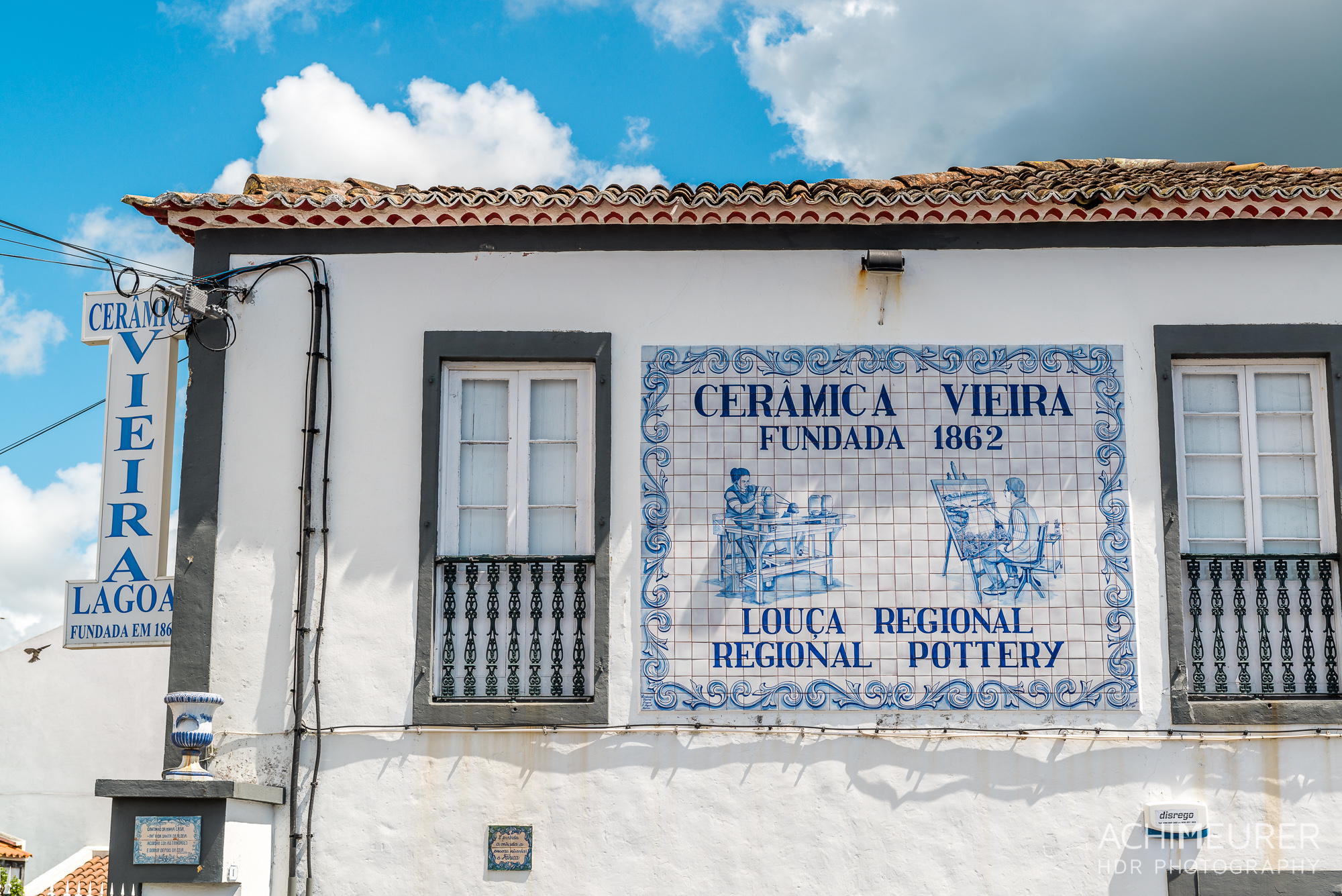 Azoren-Sao-Miguel_7457