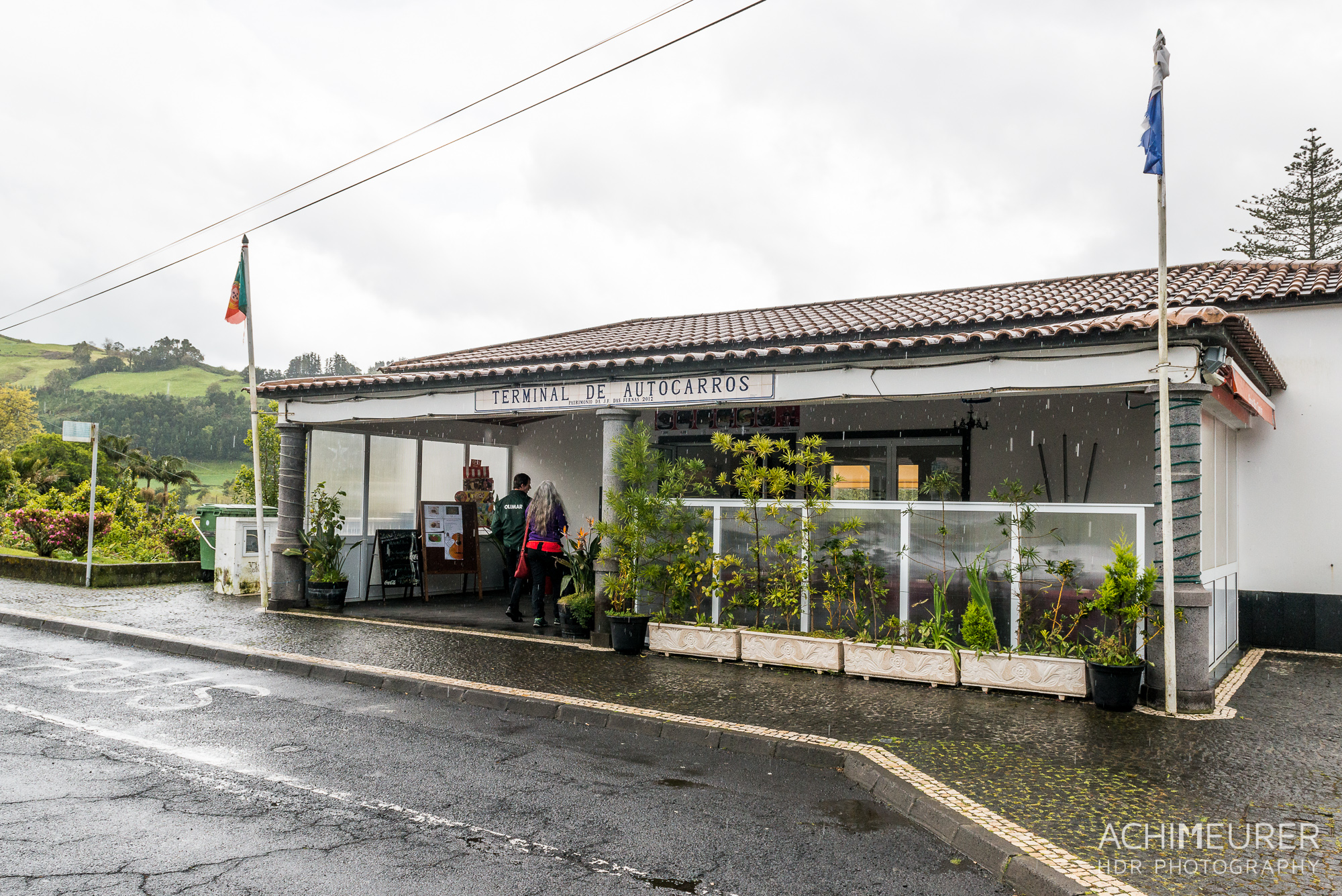 Azoren-Sao-Miguel_8006