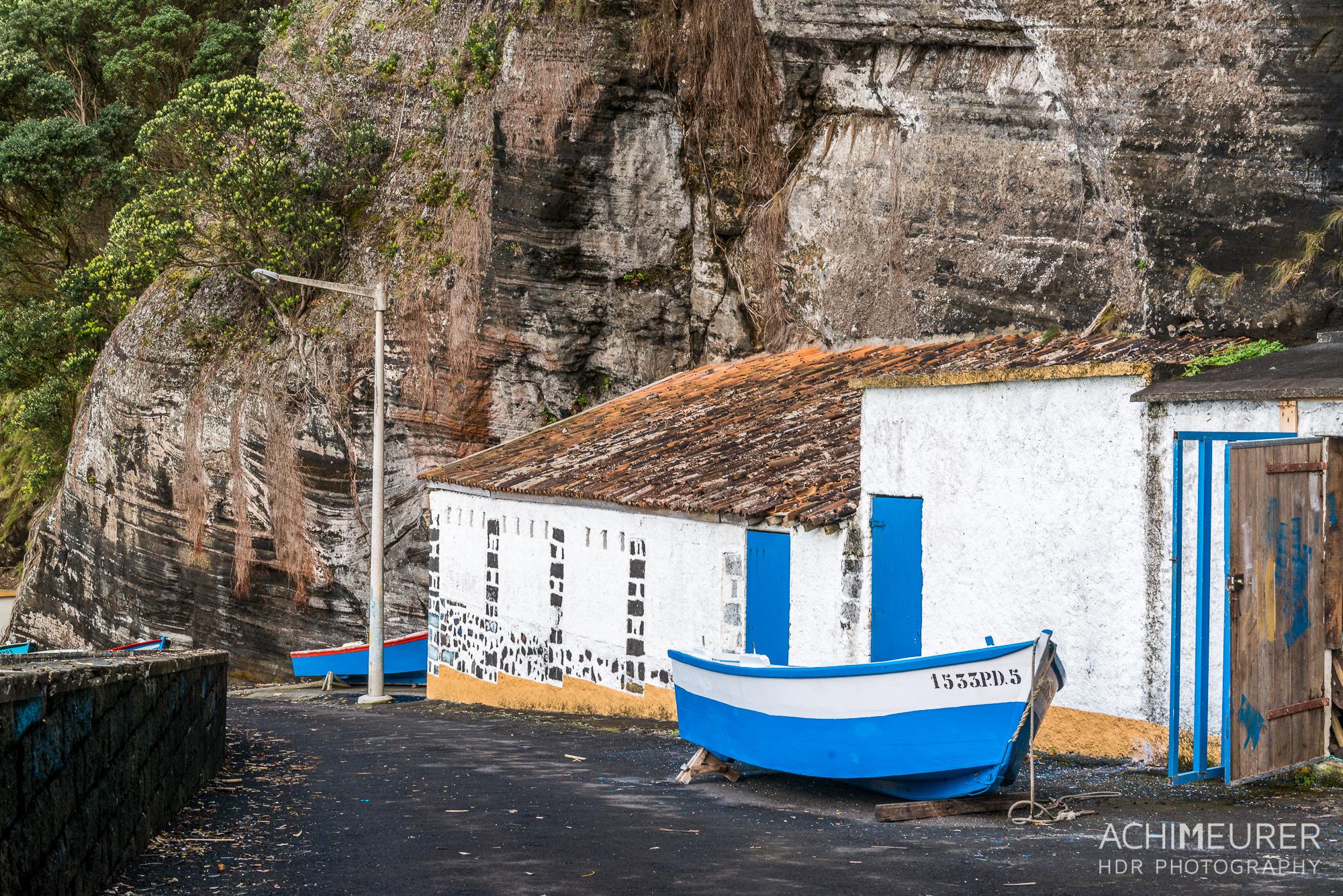 Azoren-Sao-Miguel_8065