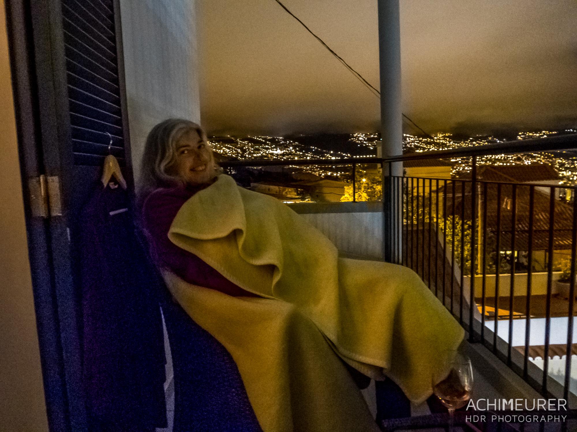 Madeira-Azoren-Anreise-Making-Of_5054