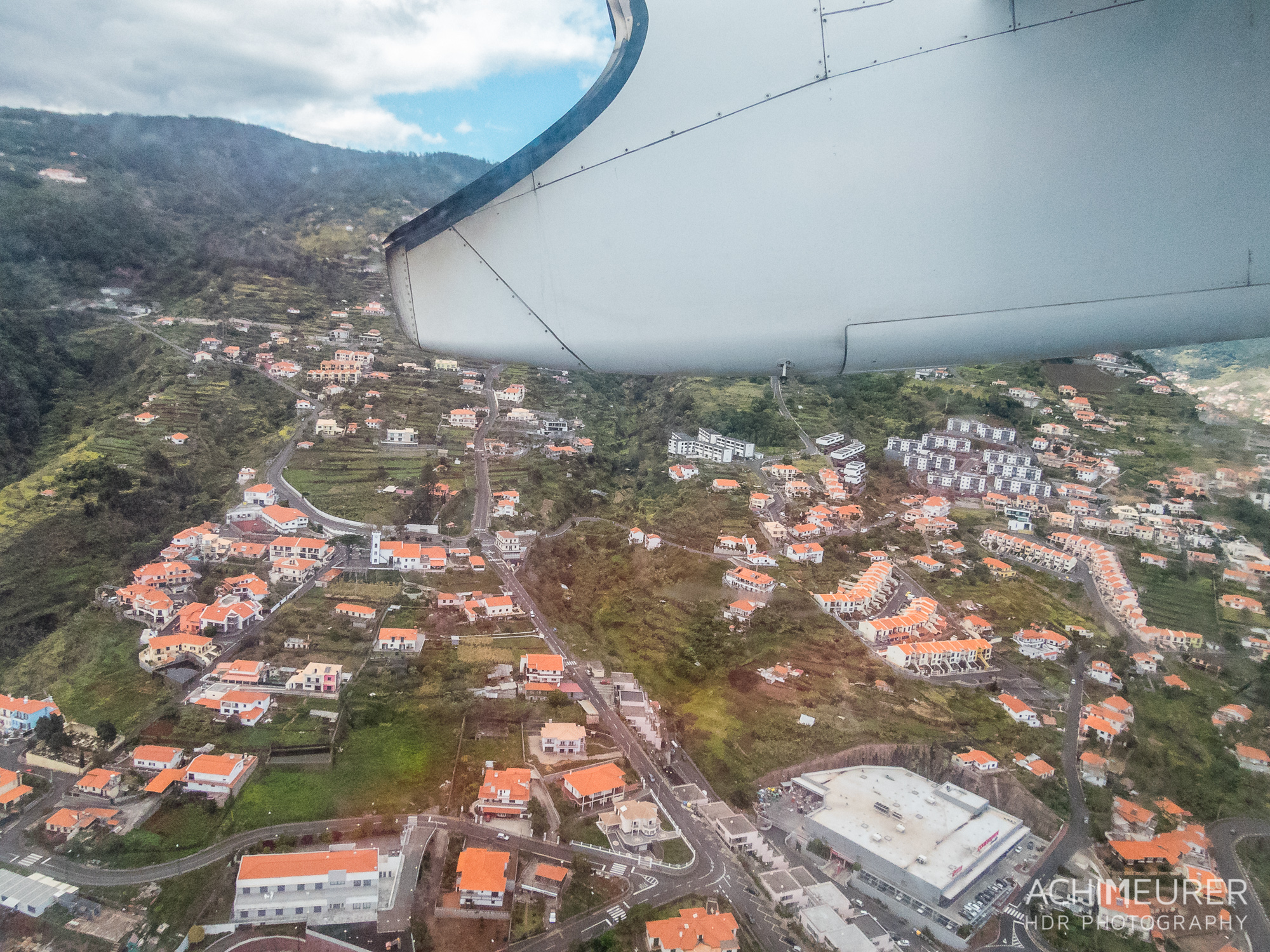 Madeira-Azoren-Anreise-Making-Of_5097