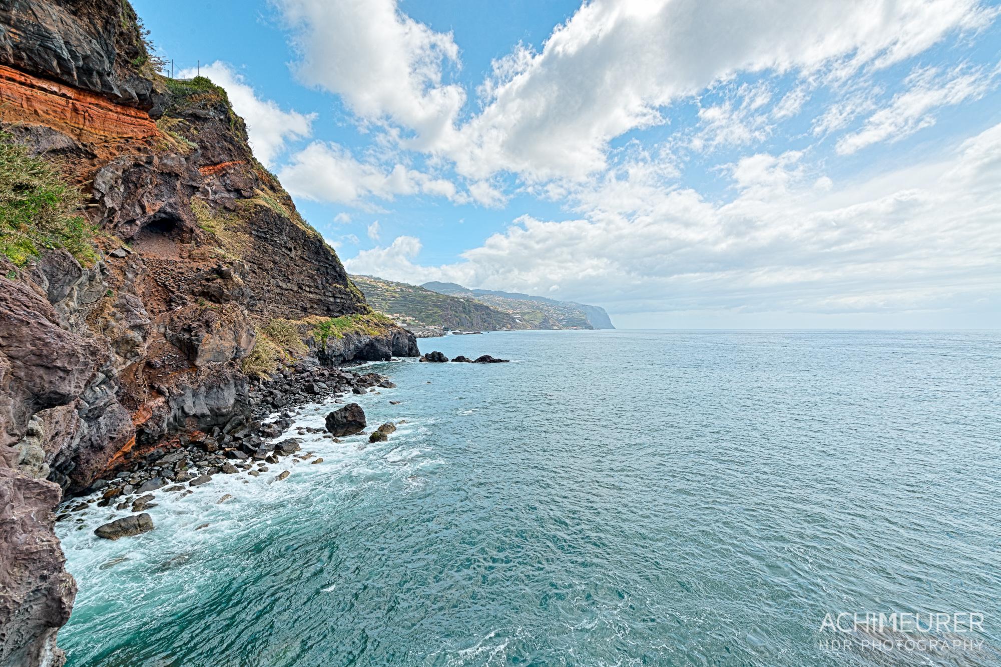 Madeira_6264_3_2_HDR