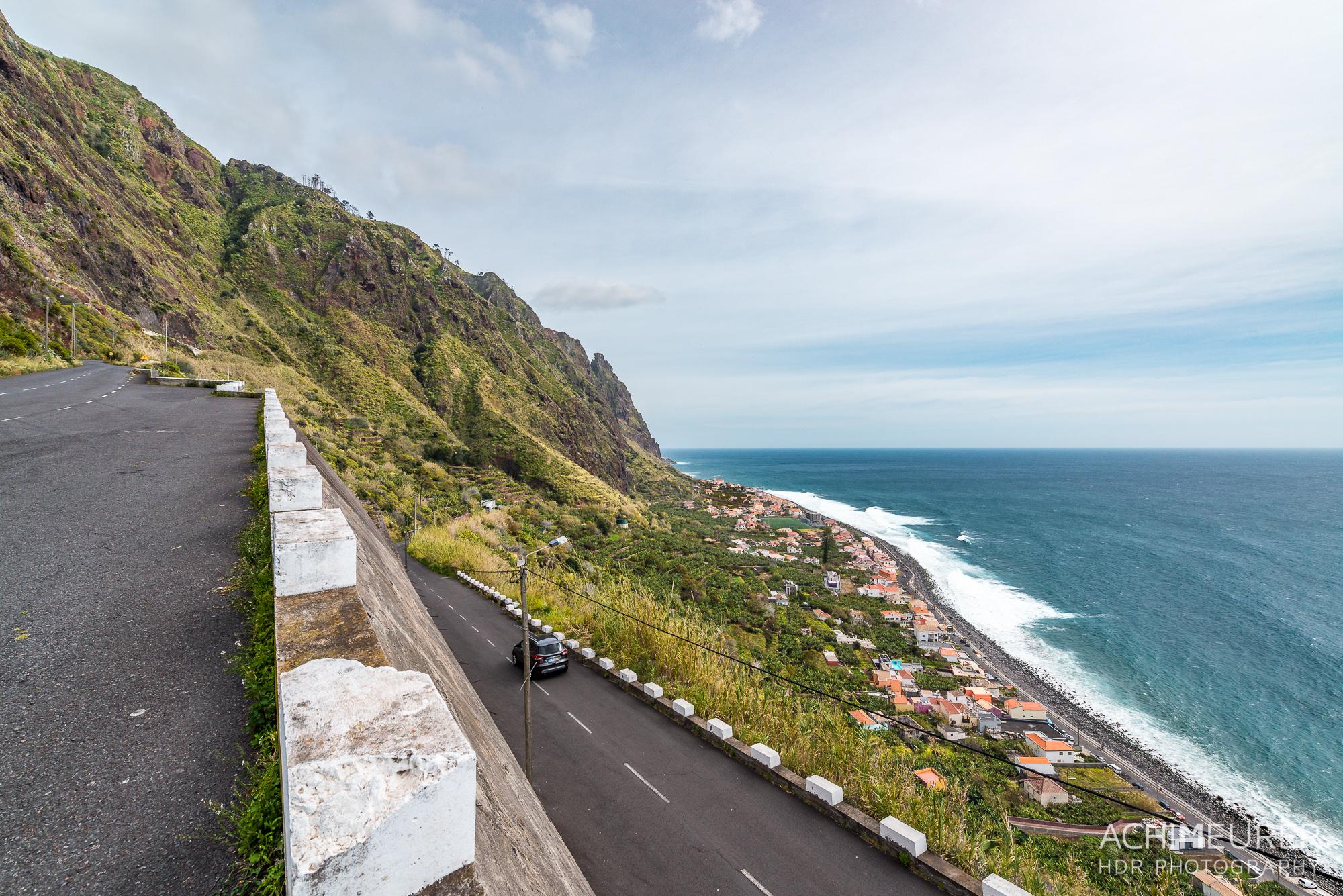 Madeira_6335
