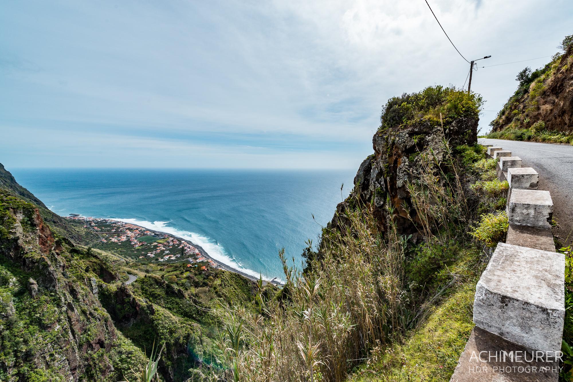 Madeira_6342