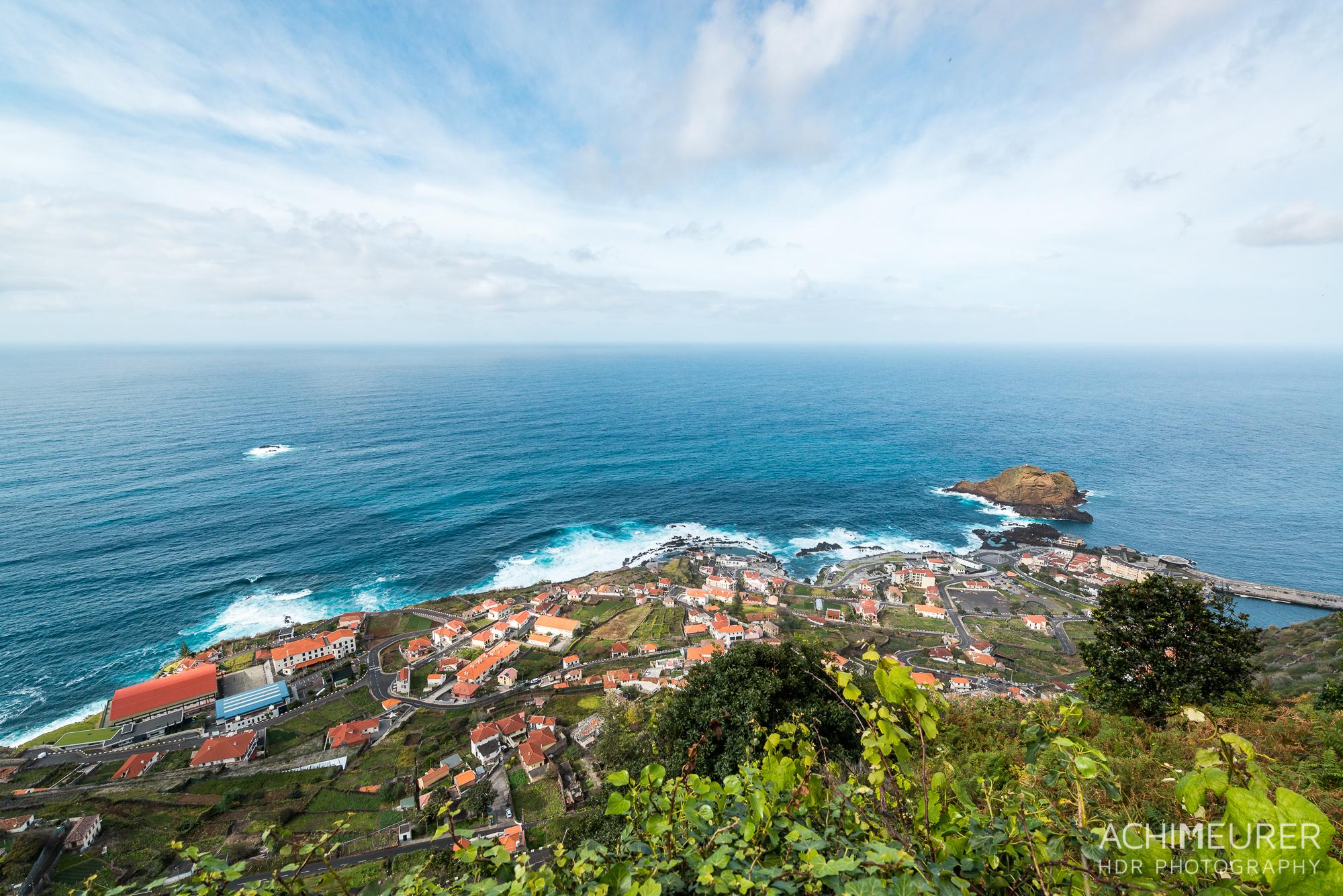Madeira_6350