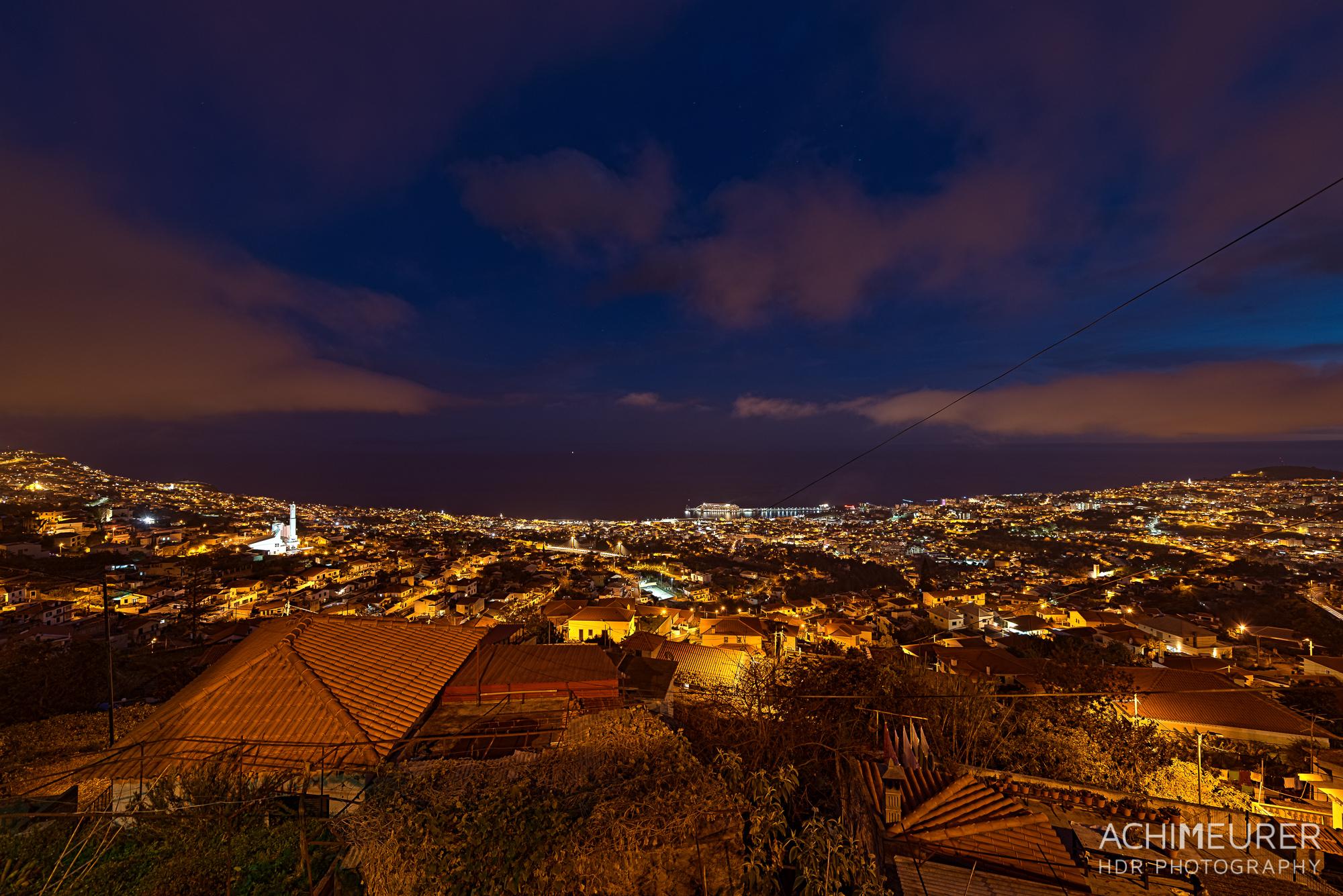 Madeira_6600_599_598_597_596_HDR
