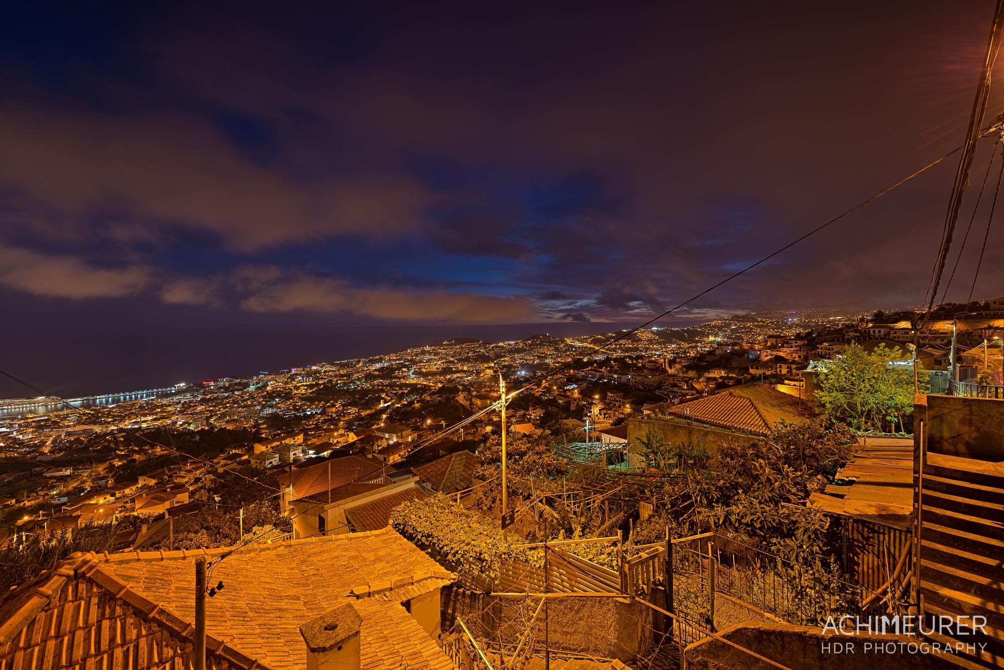 Madeira_6605_4_3_2_1_HDR-Bearbeitet