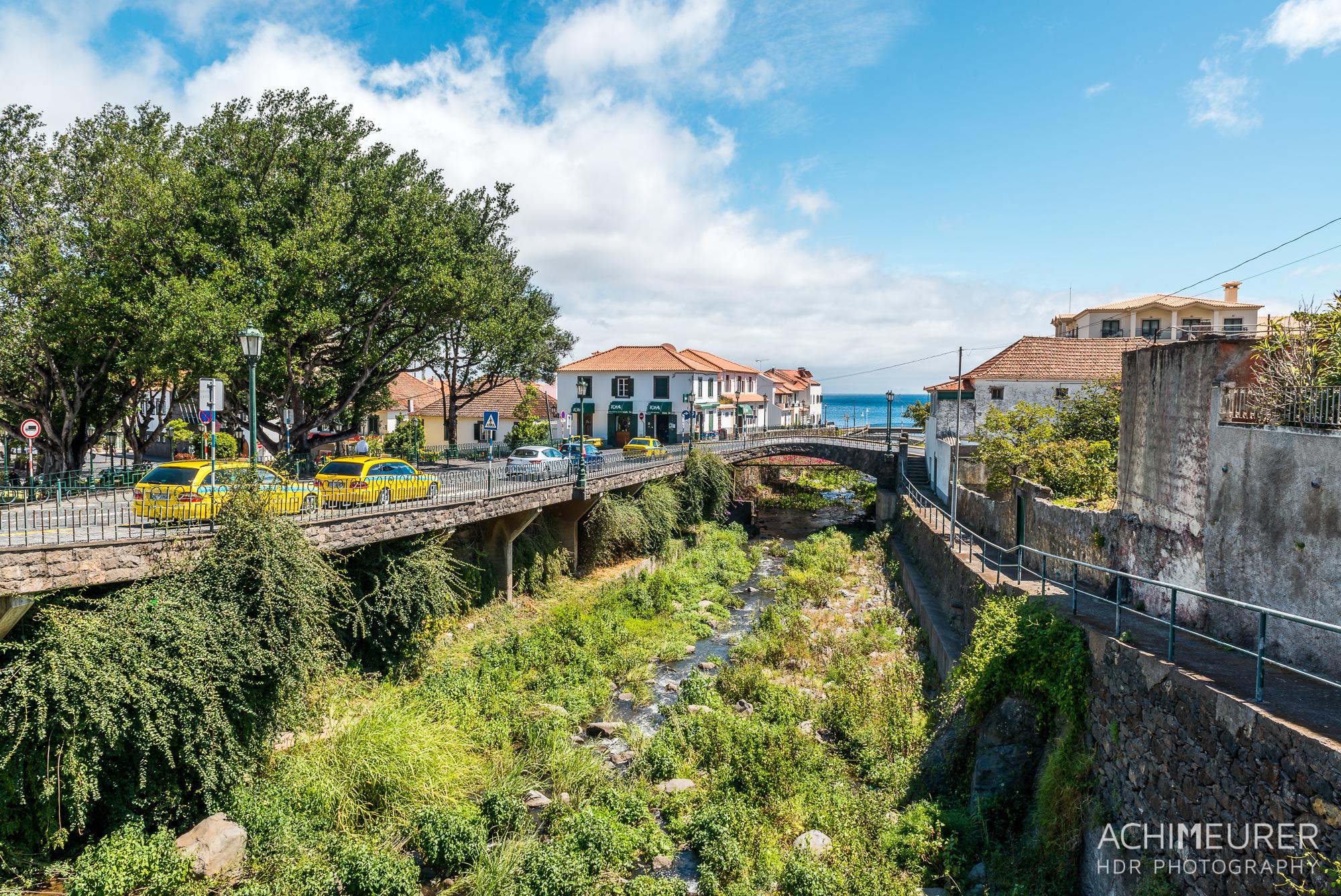 Madeira_6649