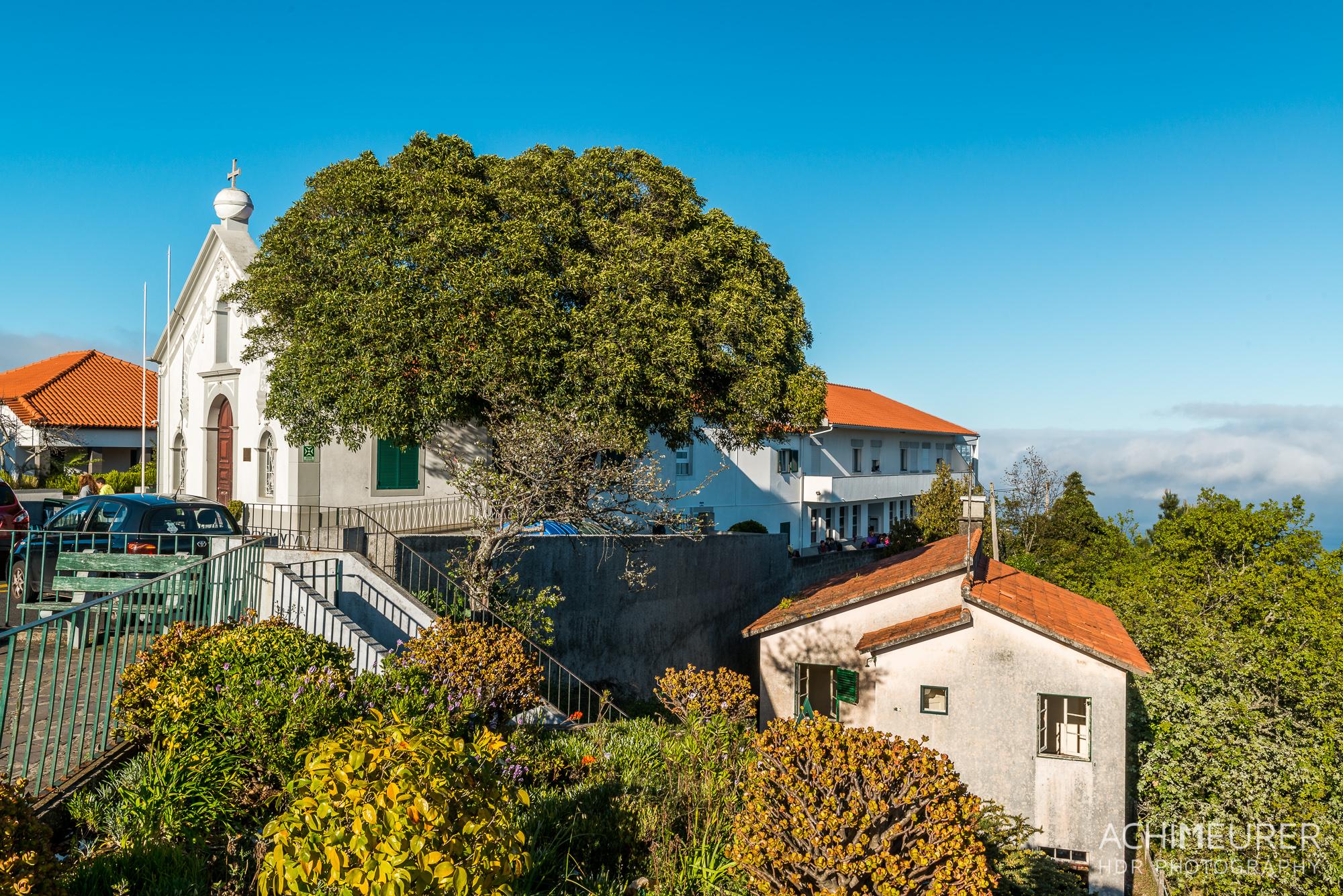 Madeira_6706