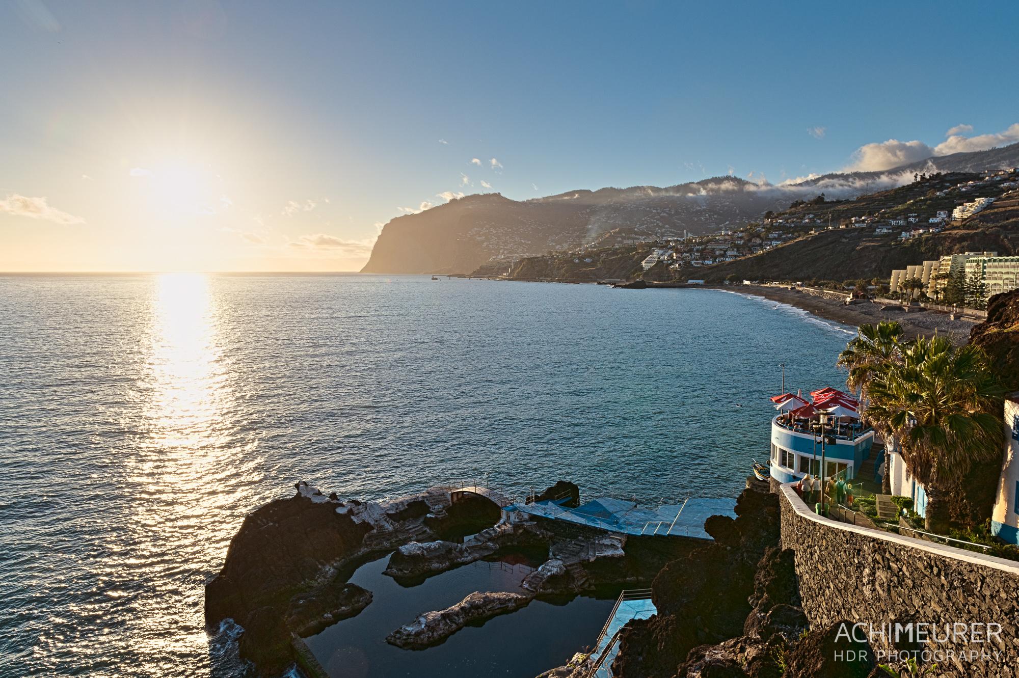 Madeira_6712_1_0_HDR