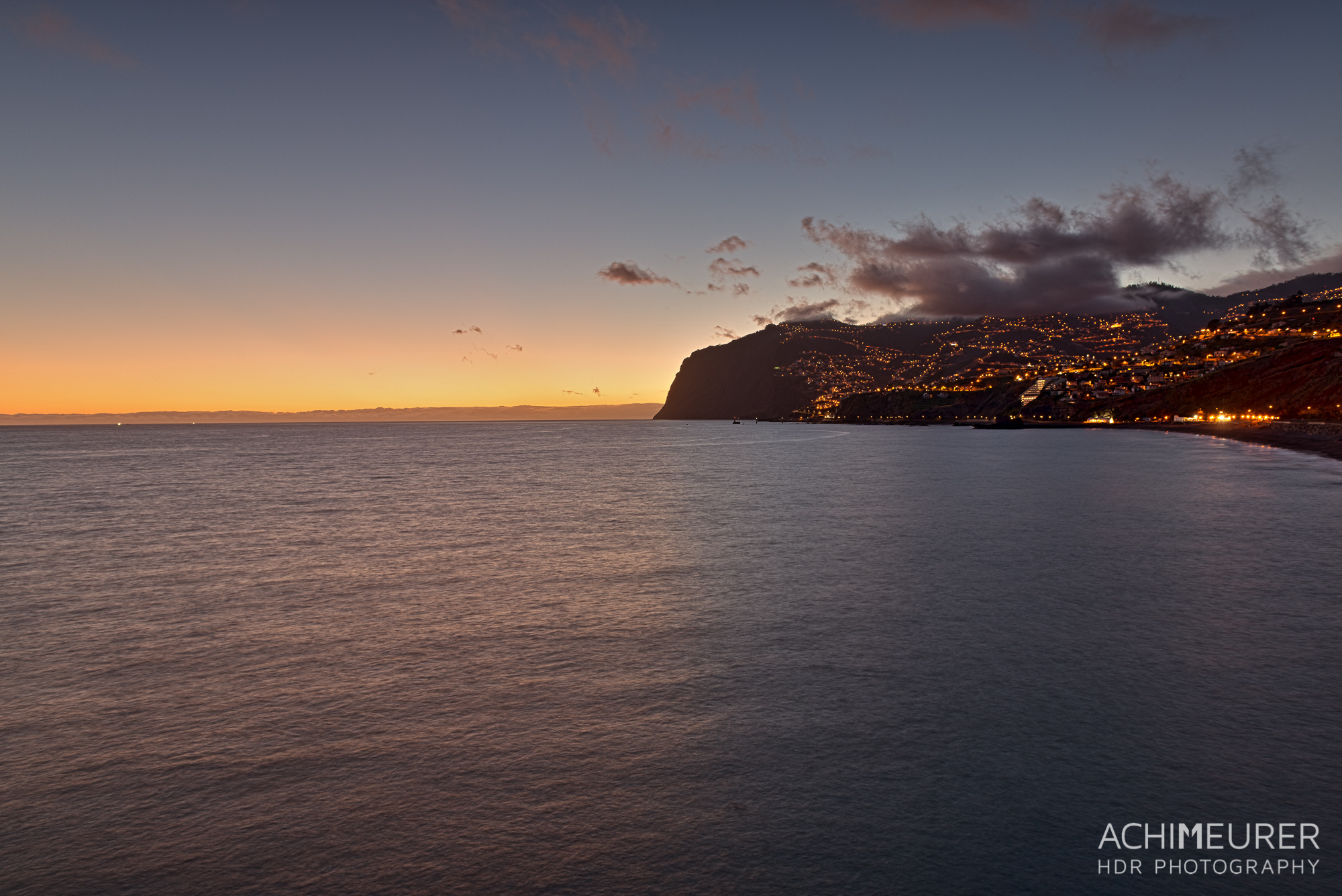 Madeira_6741_40_39_HDR-Bearbeitet