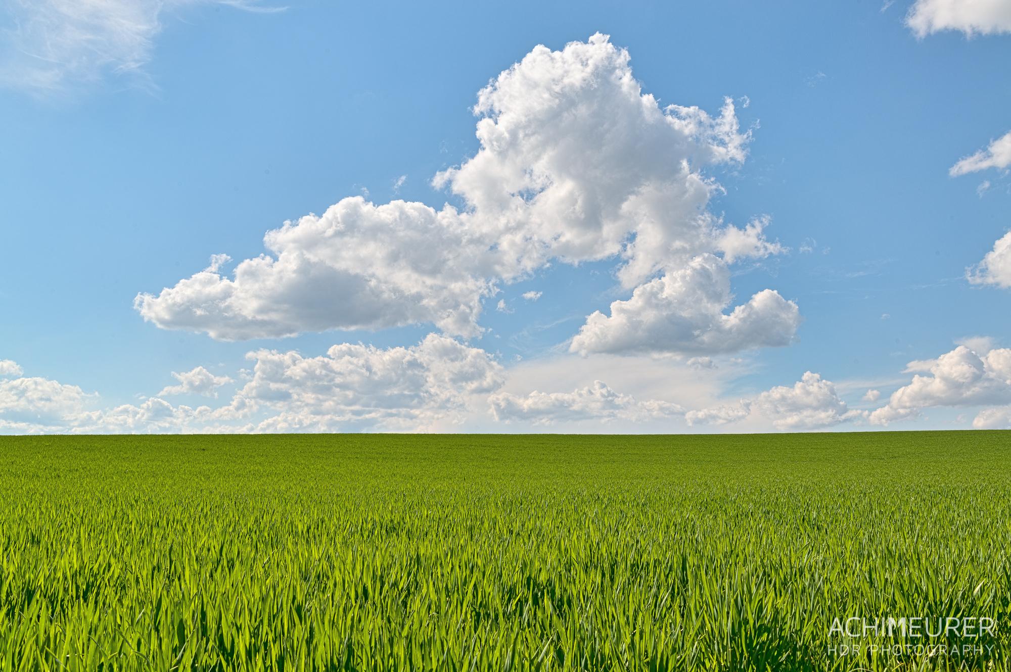 Saechsische-Schweiz-Landschaft-Wolken_9269_8_7_HDR
