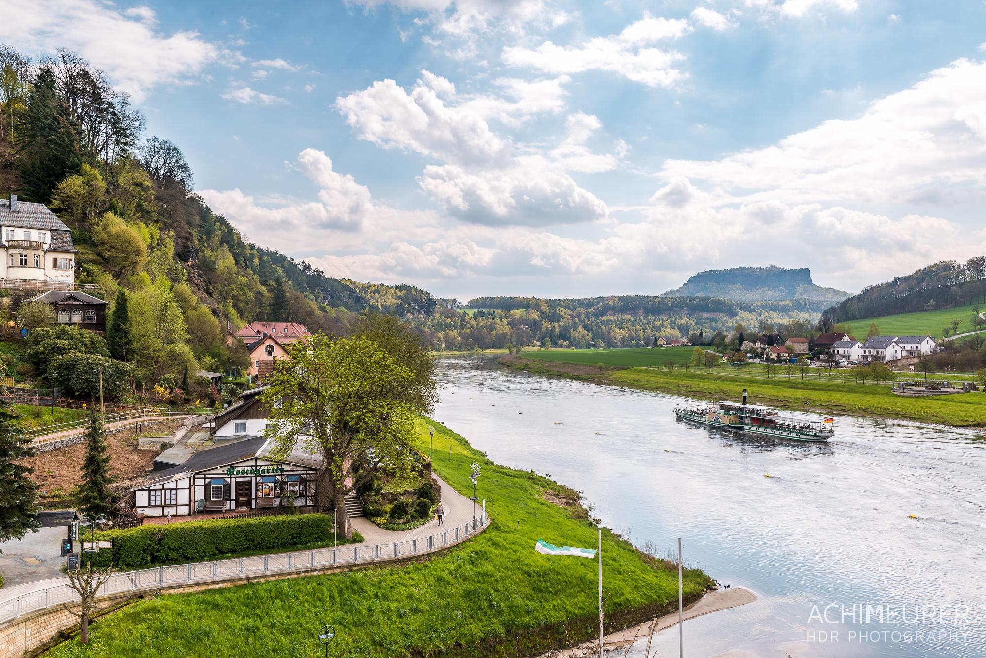 Rathen-Saechsische-Schweiz-Landschaft_8176