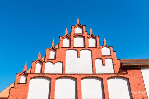 Impressionen aus Pirna