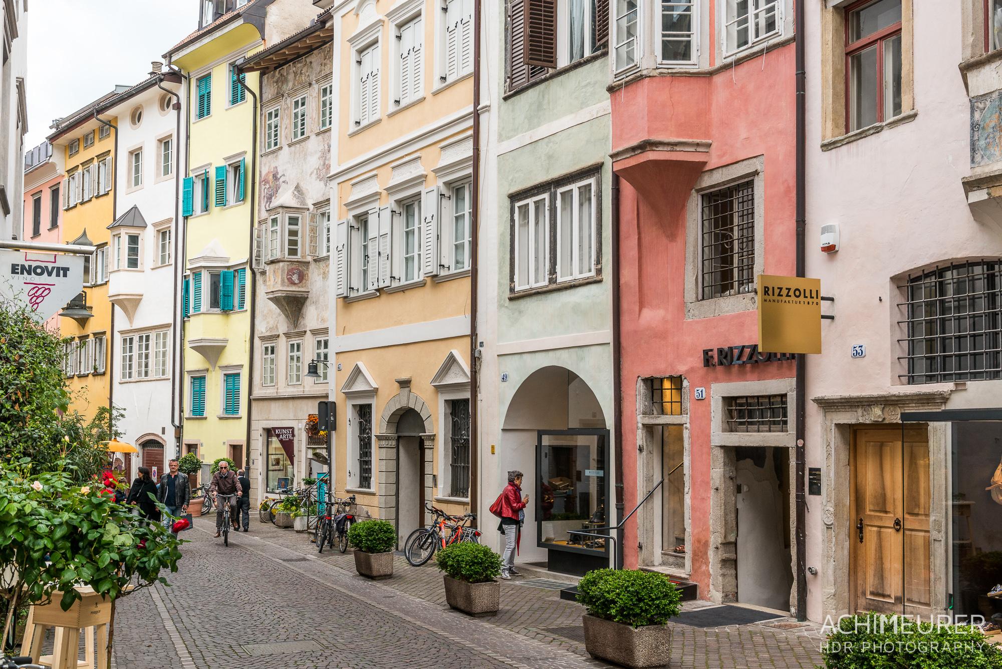 Suedtirol-Sueden-Bozen-Altstadt-Ansichten_0762