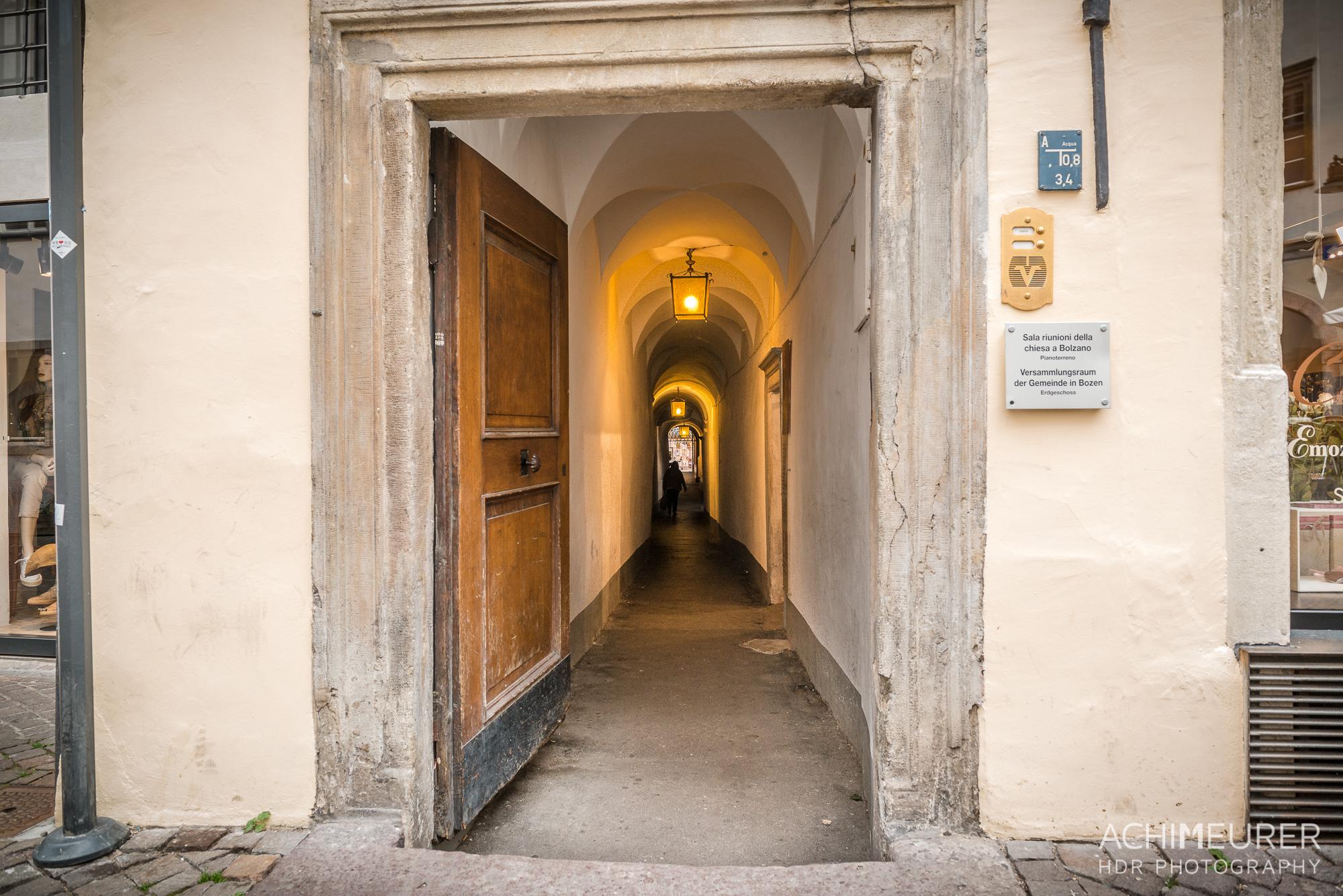 Suedtirol-Sueden-Bozen-Altstadt-Ansichten_0764