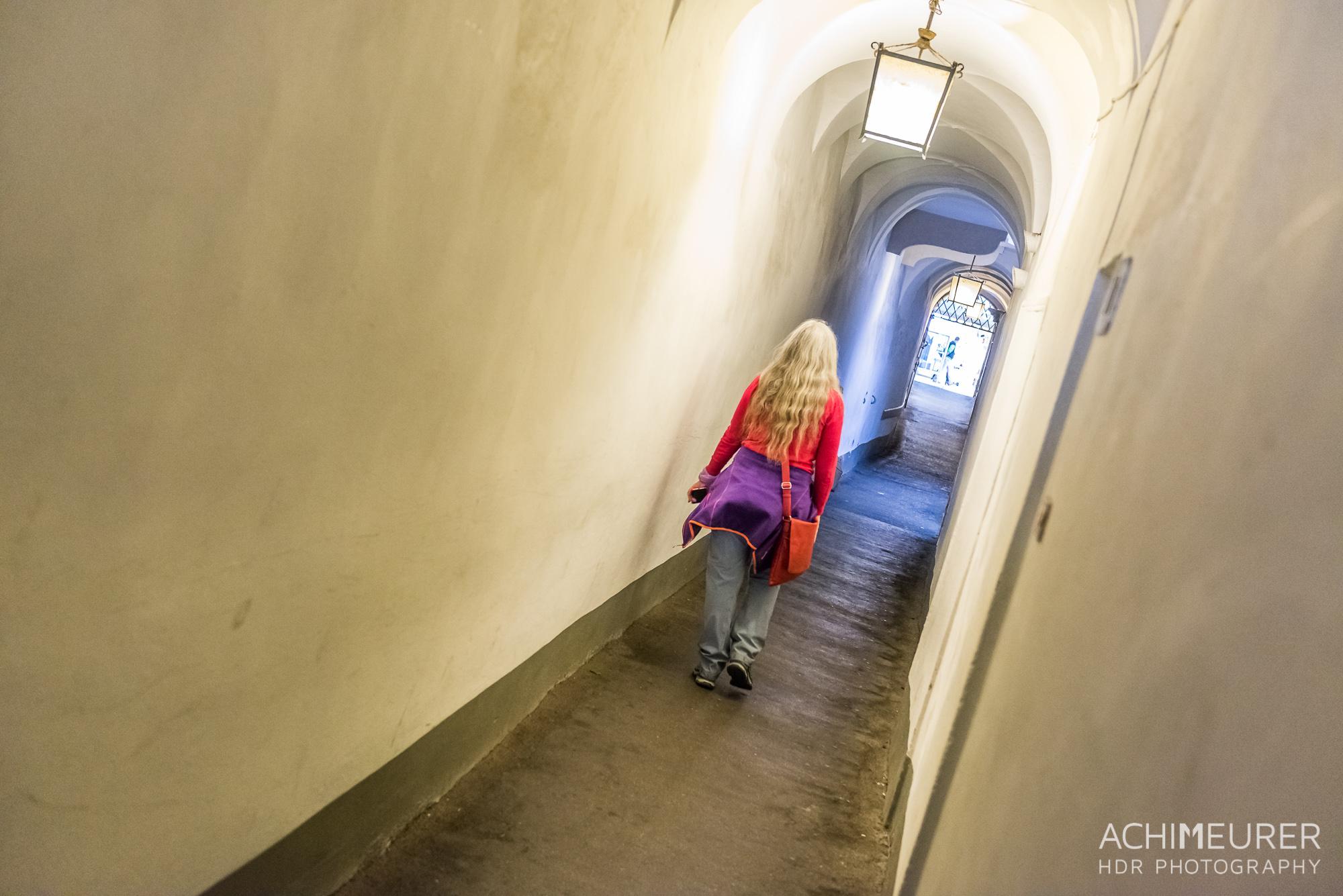 Suedtirol-Sueden-Bozen-Altstadt-Ansichten_0770