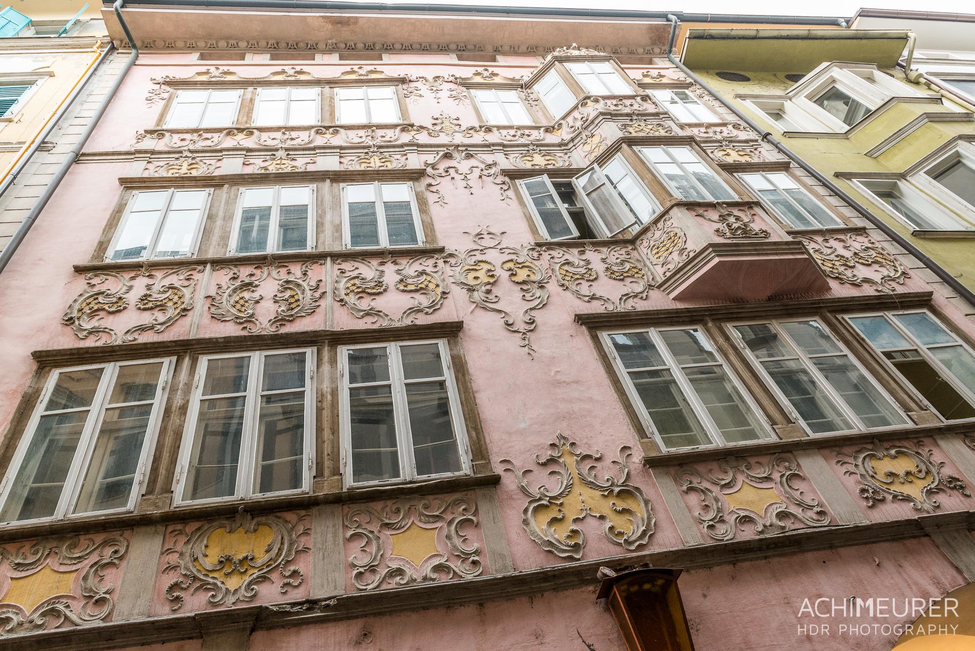 Suedtirol-Sueden-Bozen-Altstadt-Ansichten_0785