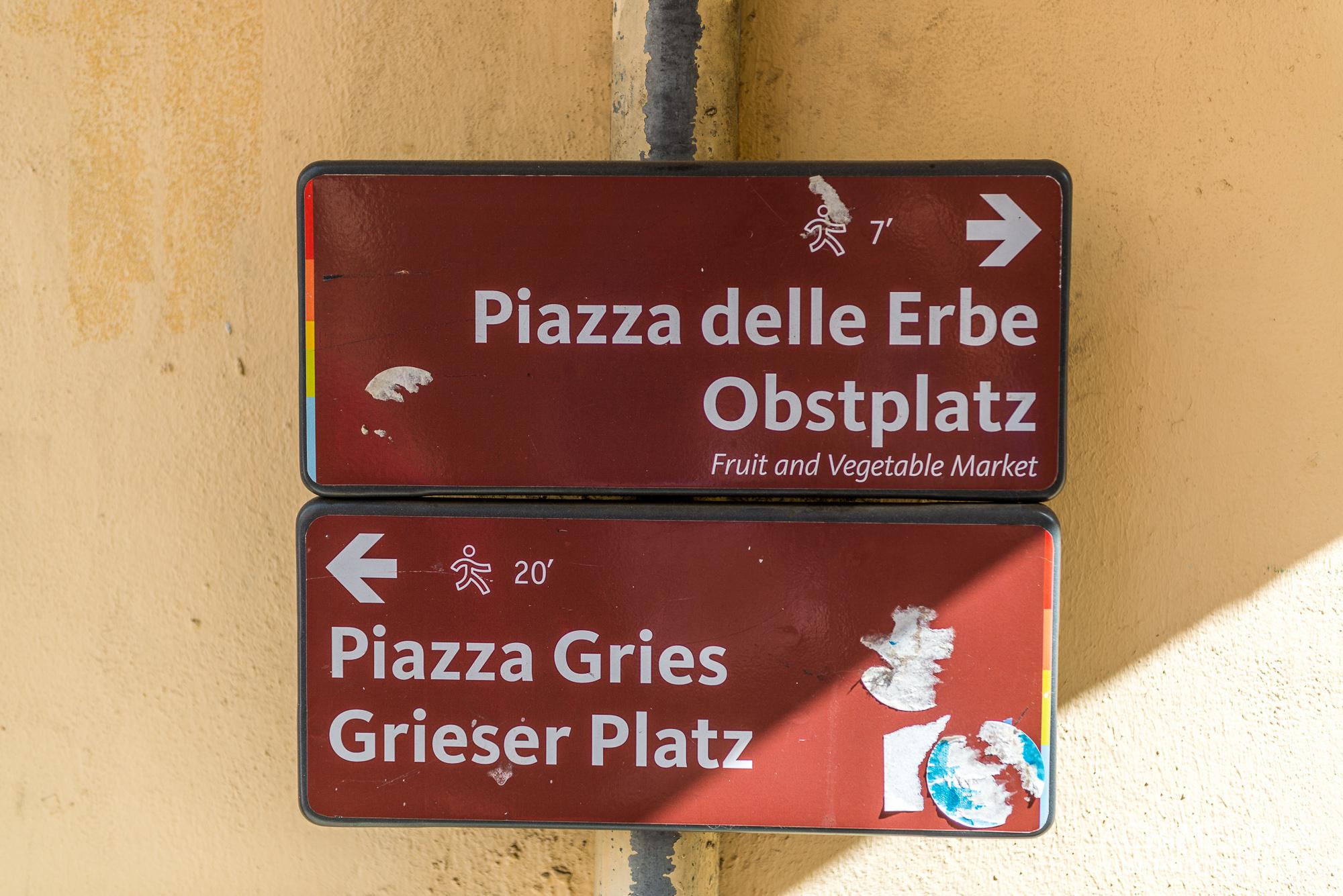 Suedtirol-Sueden-Bozen-Altstadt-Ansichten_1188