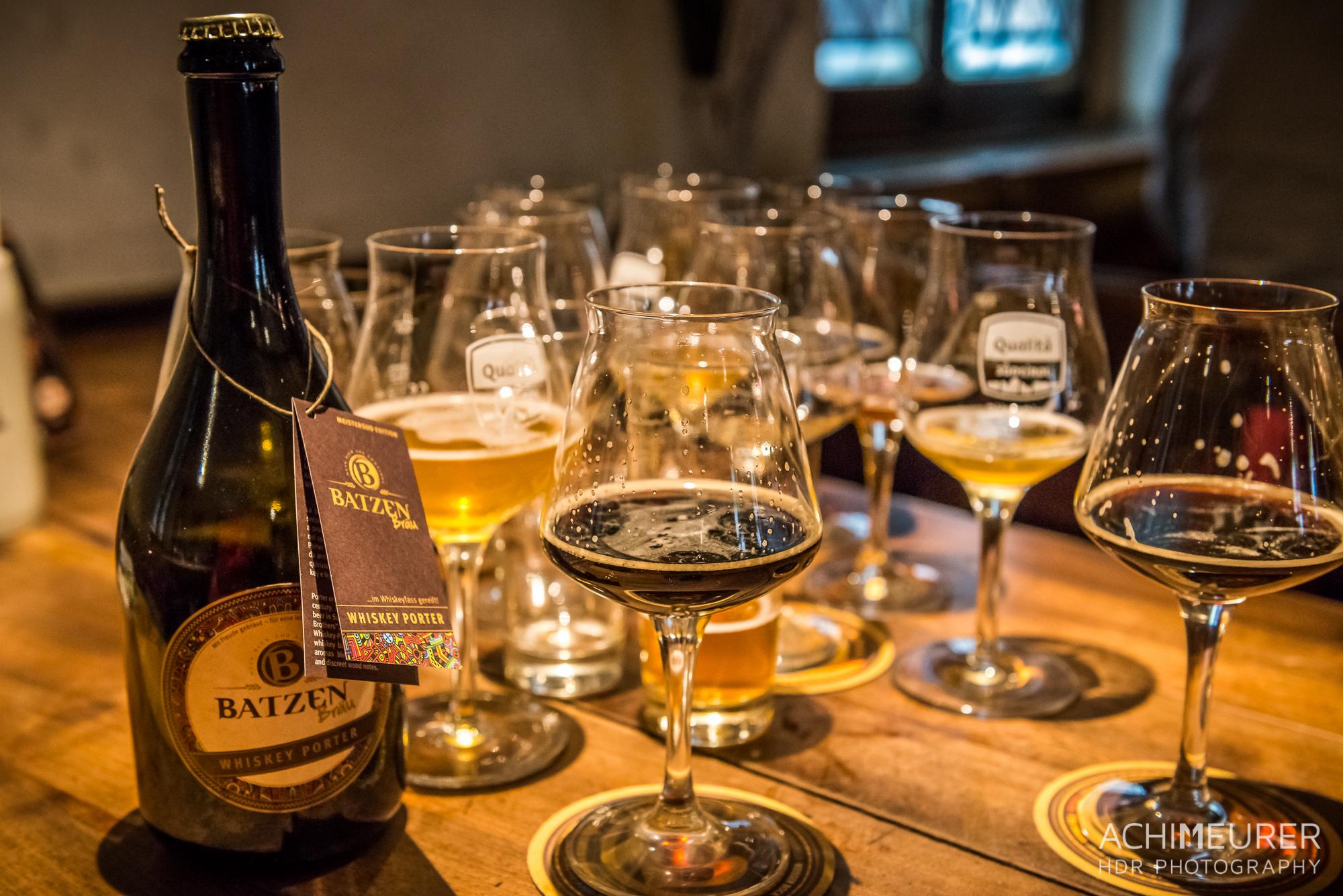 Suedtirol-Sueden-Bozen-Brauerei-Batzenbraeu_0939