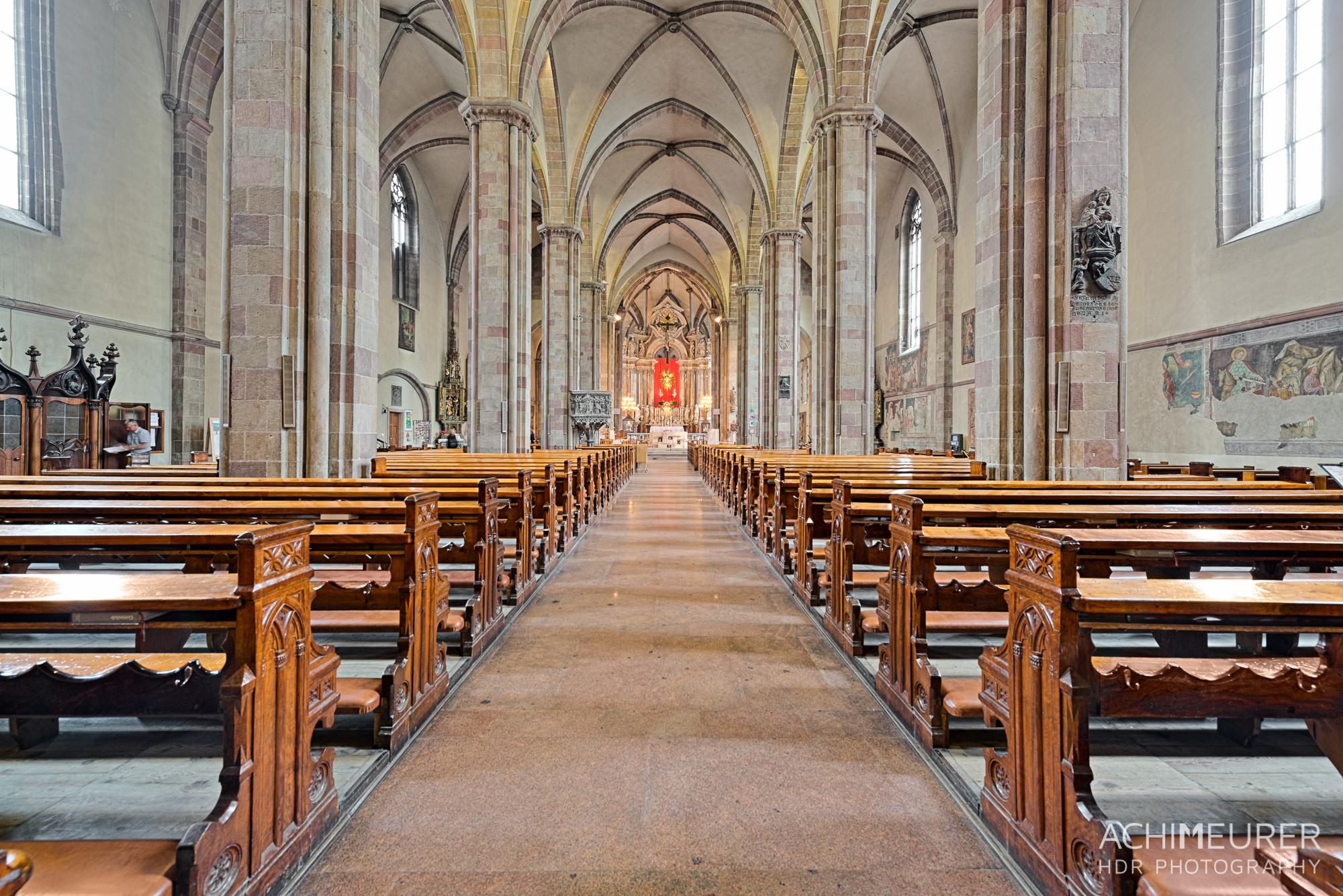 Suedtirol-Sueden-Bozen-Dom-Kirche_0701_700_699_698_697_696_695_694_HDR-Bearbeitet