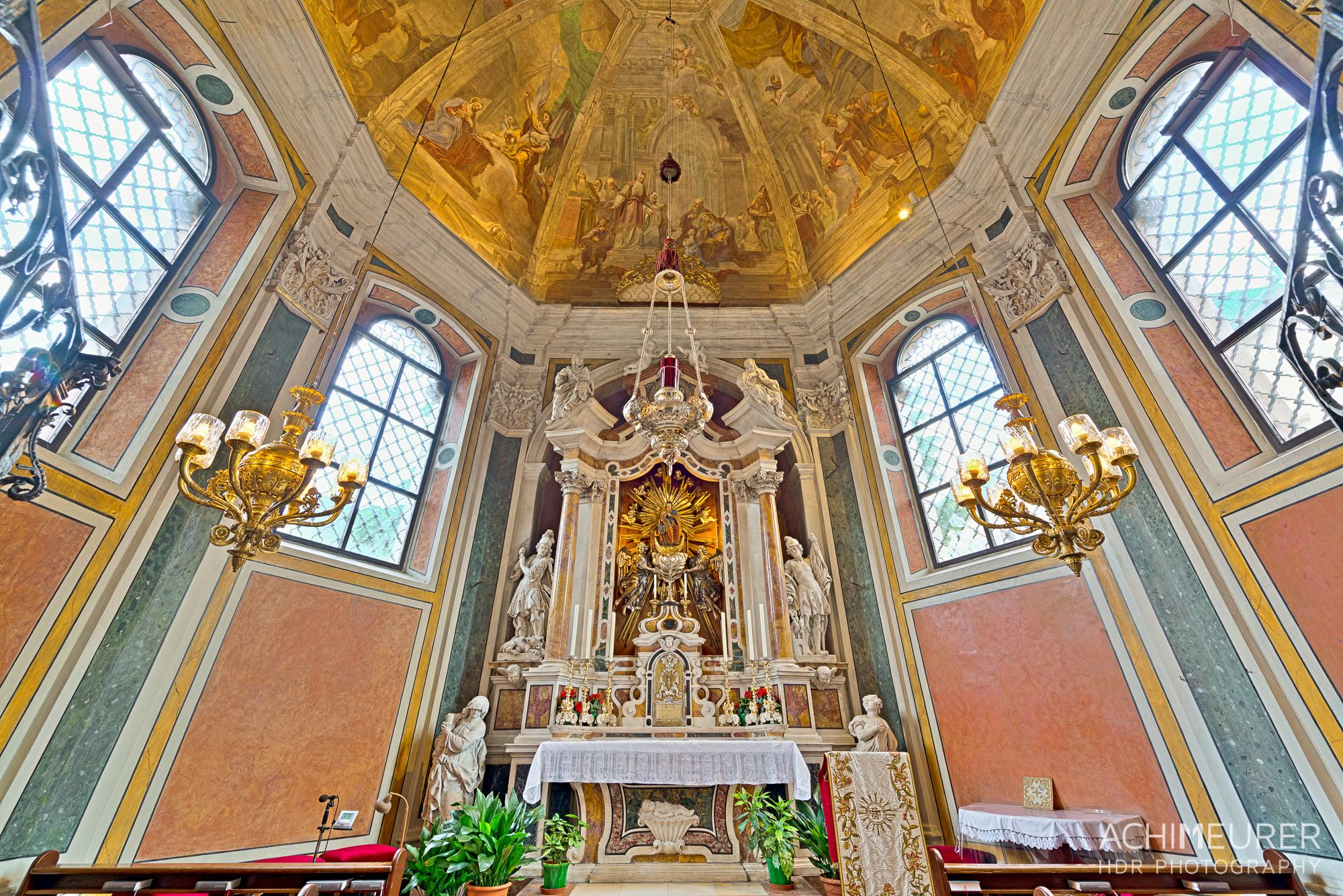 Suedtirol-Sueden-Bozen-Dom-Kirche_0721_20_19_18_17_16_15_14_13_HDR-Bearbeitet