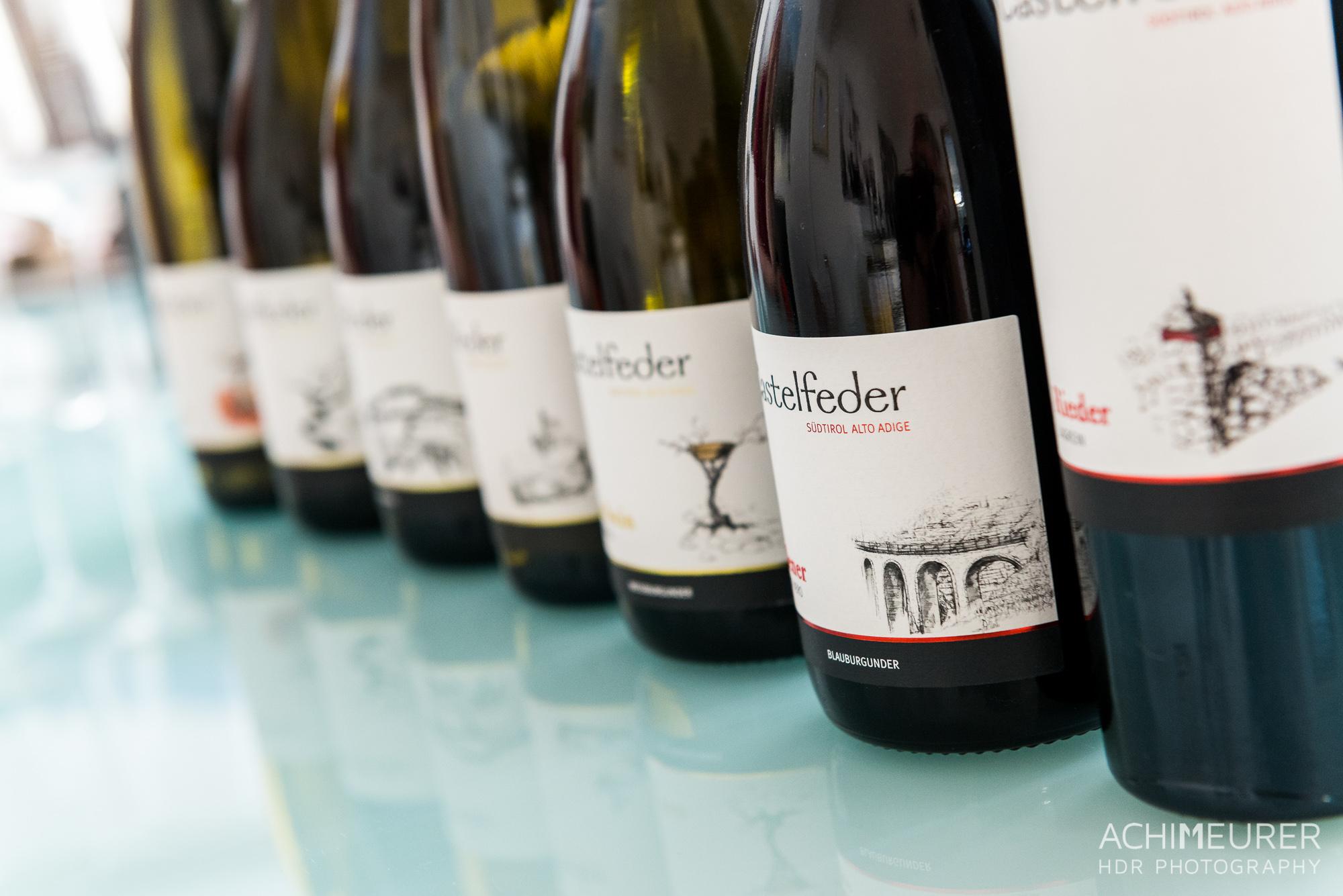 Suedtirol-Sueden-Weinstrasse-Winzer-Castelfeder-Weingut_0115