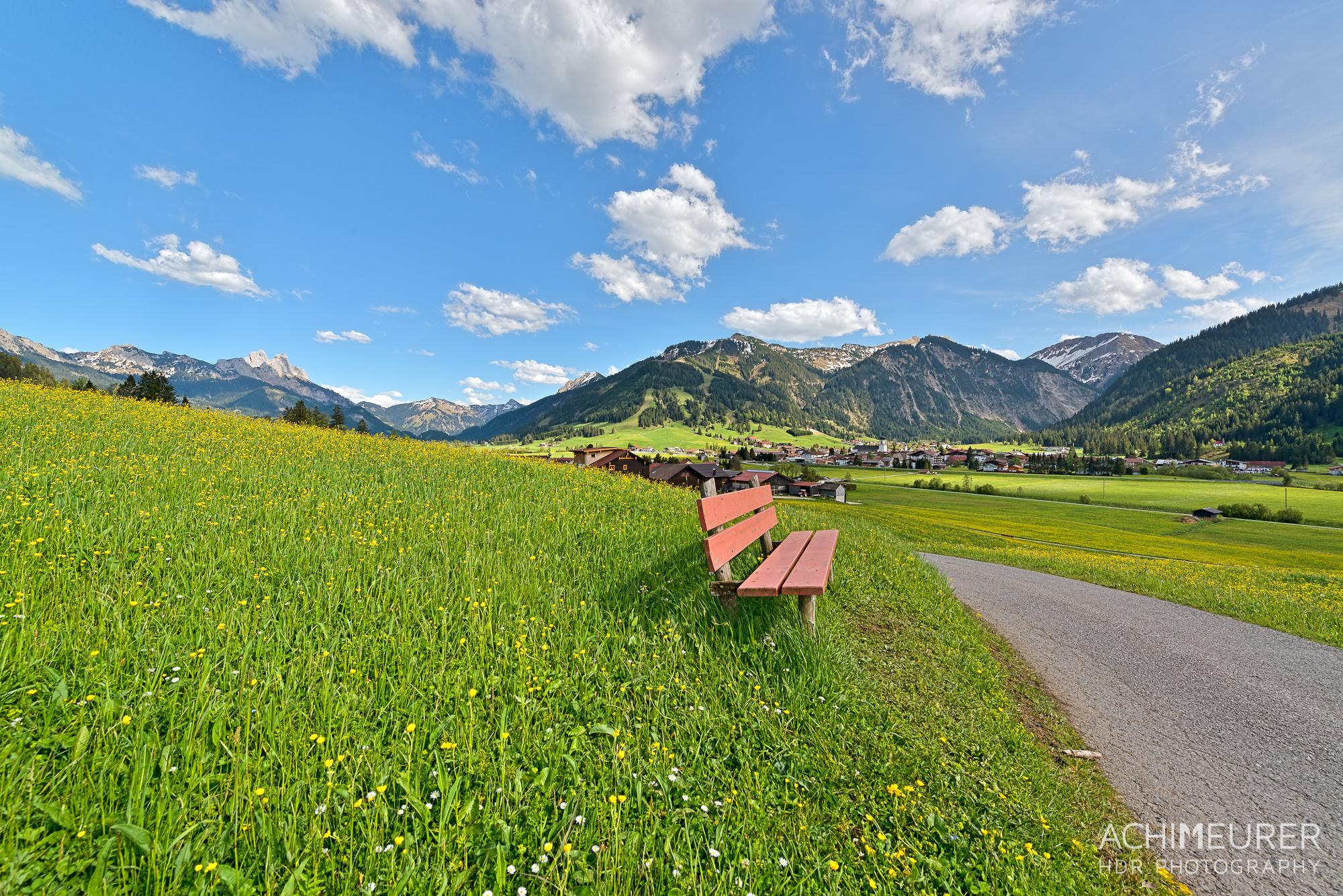 Tannheimer-Tal-Fruehling-Landschaft-Wiese-Blumen_2055_4_3_2_1_HDR