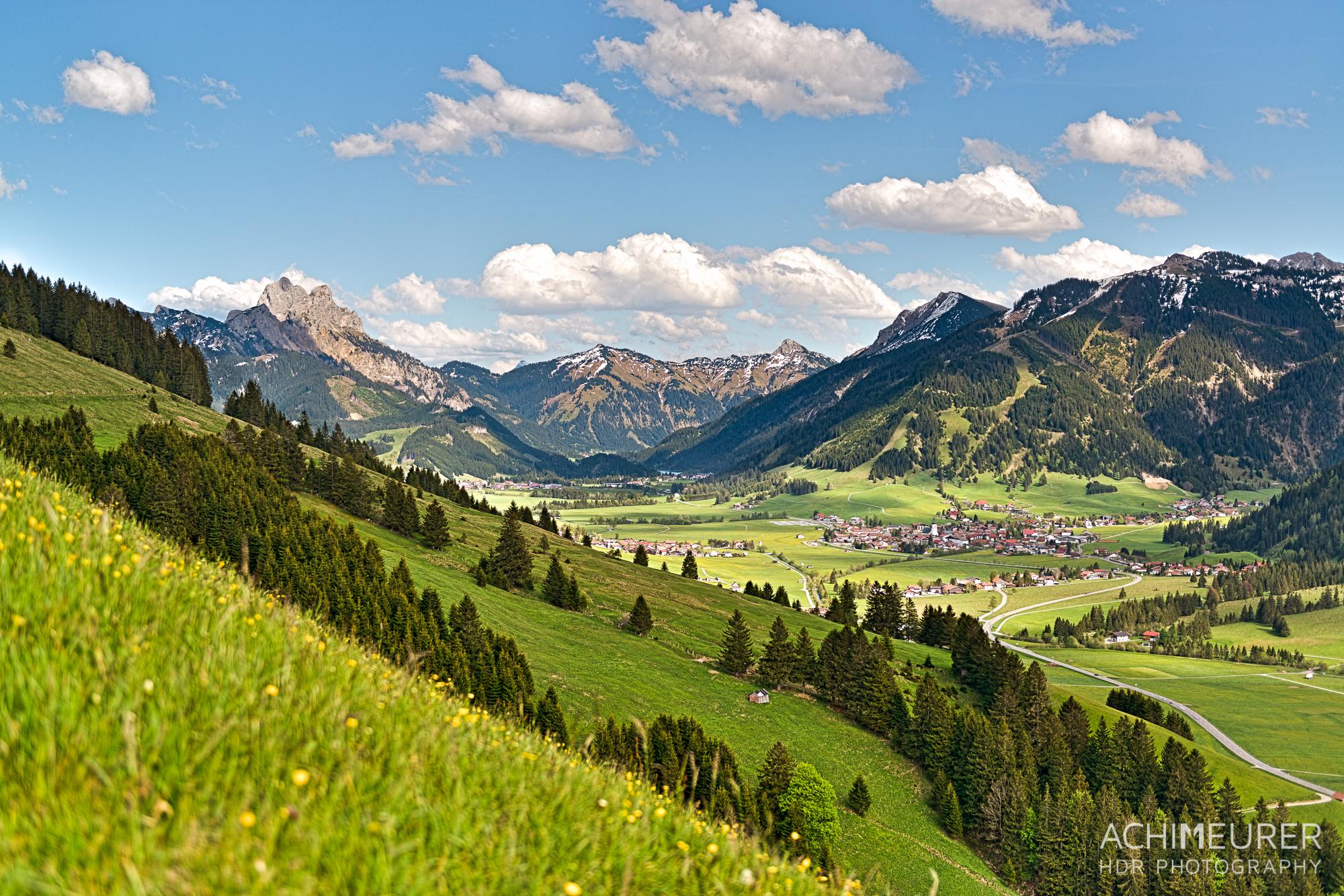 Tannheimer-Tal-Fruehling-Landschaft-Wiese-Blumen_2067_6_5_4_3_HDR