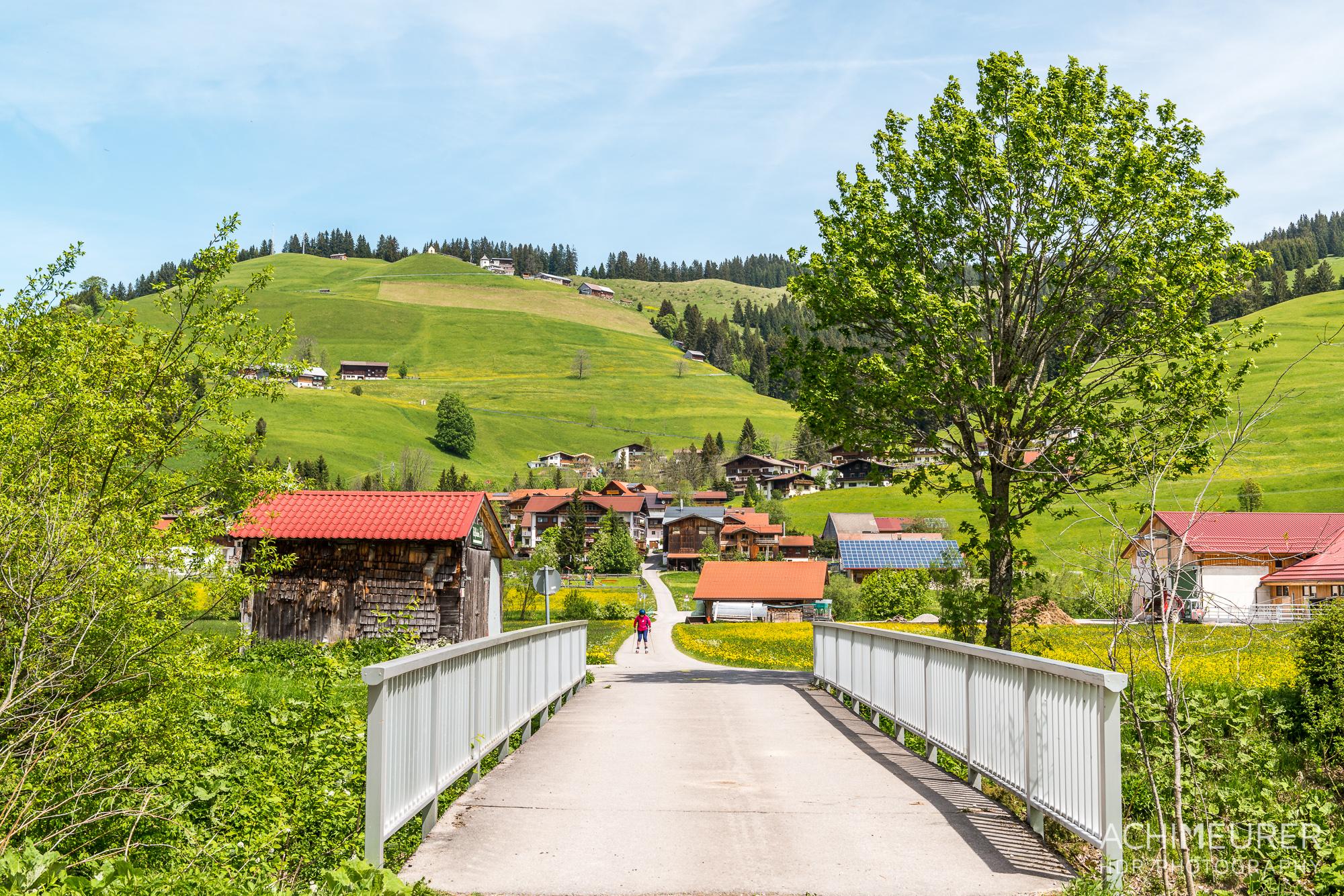 Tannheimer-Tal-Fruehling-Landschaft_2363