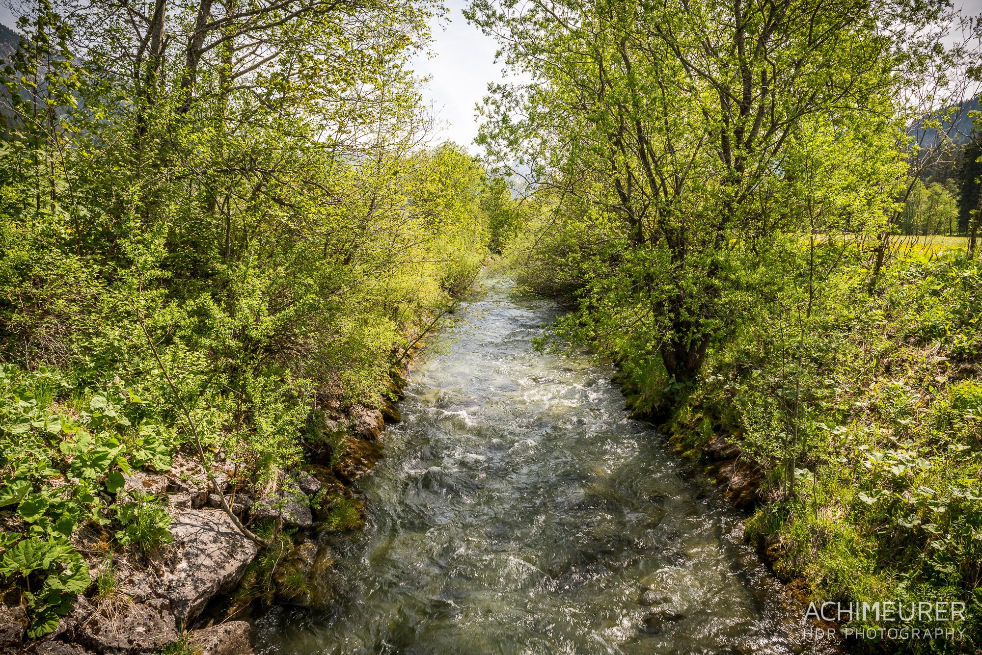 Tannheimer-Tal-Fruehling-Landschaft_2367