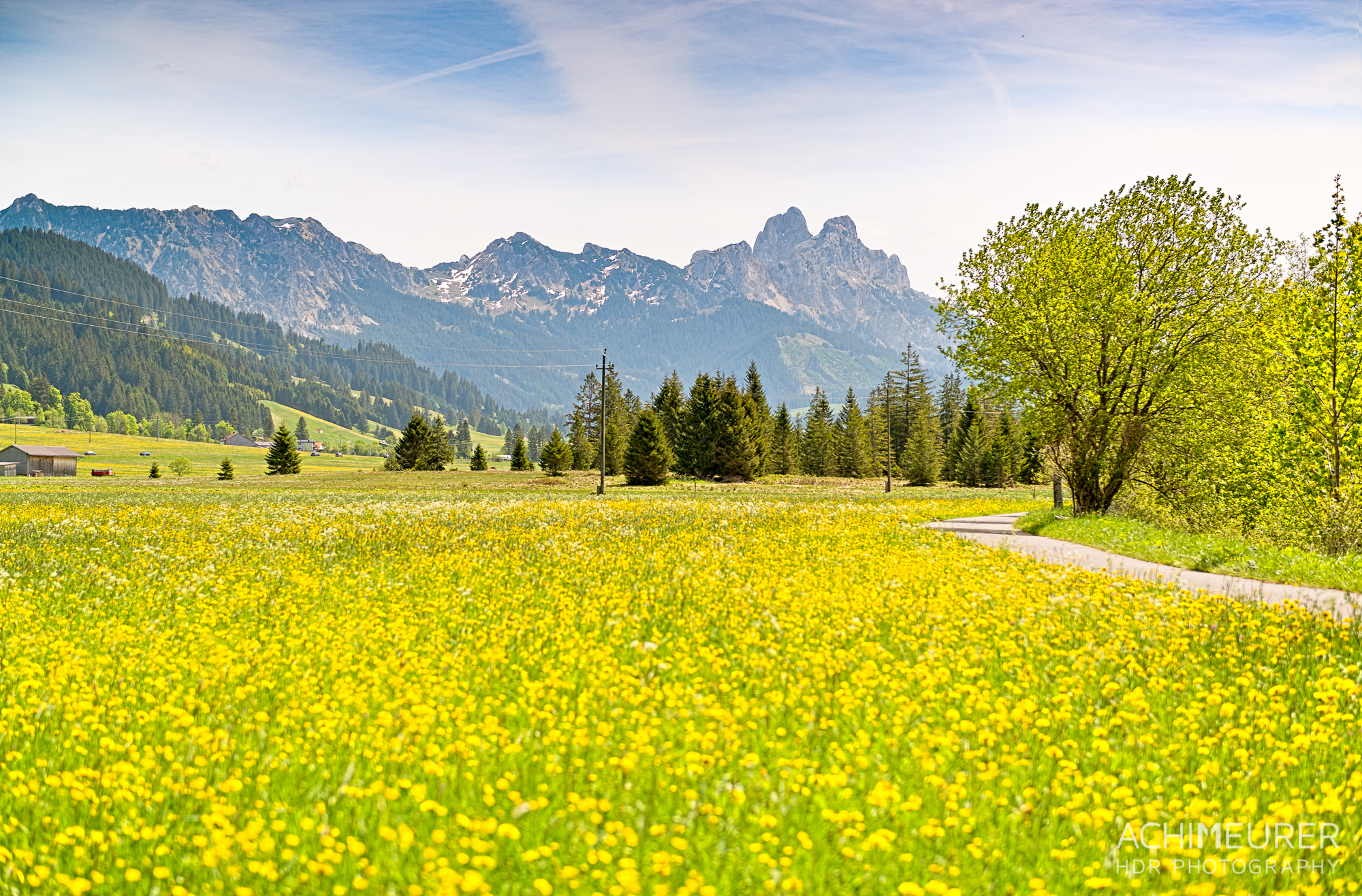 Tannheimer-Tal-Fruehling-Landschaft_2372_1_0_HDR