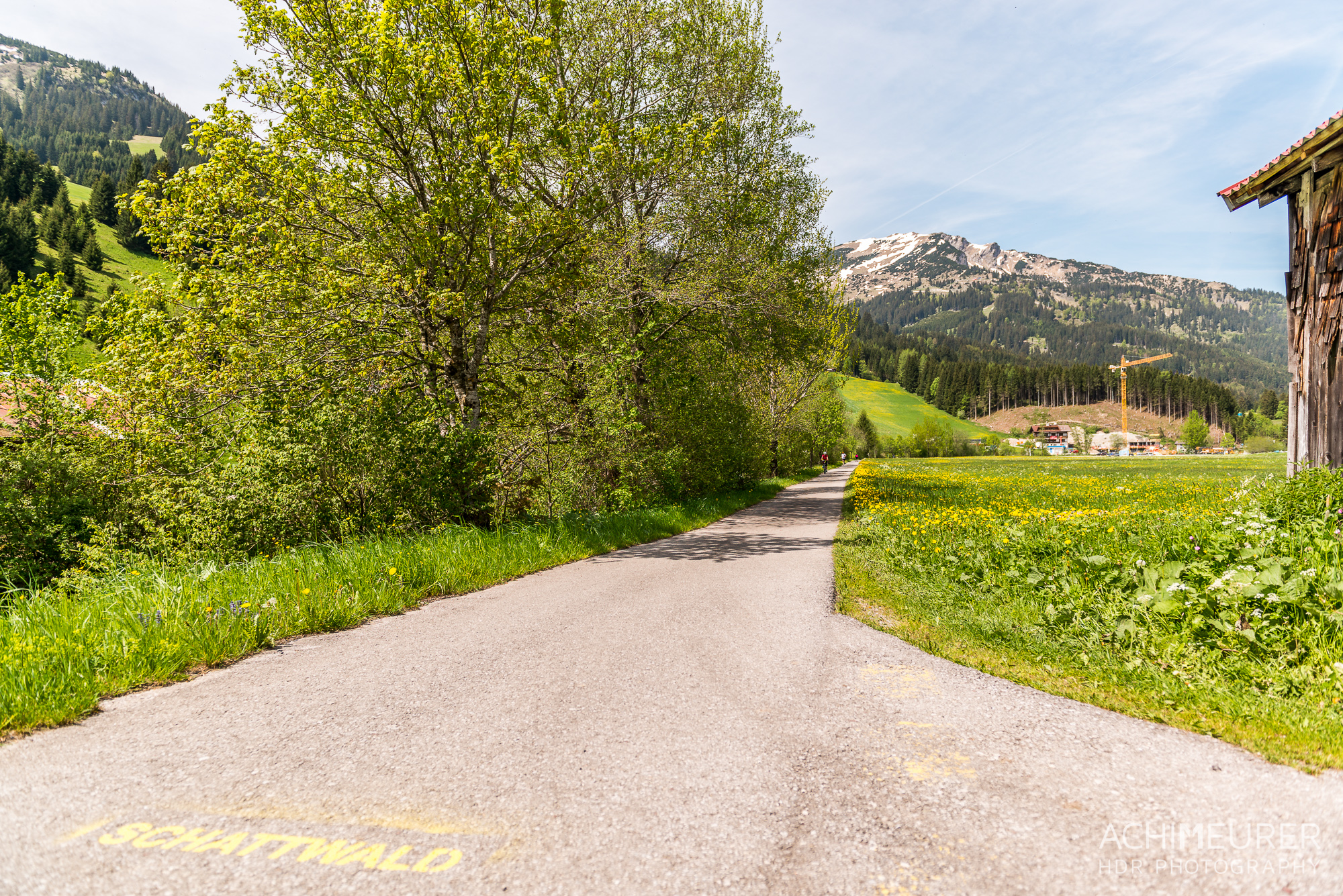 Tannheimer-Tal-Fruehling-Landschaft_2373
