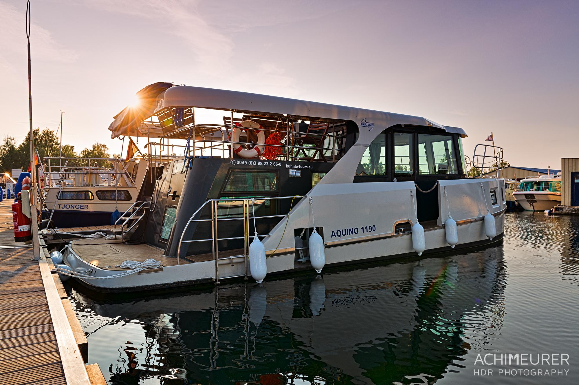 Hausboot-Kuhnle-Mueritz-Mecklenburg-Vorpommern-See_2433_2_1_HDR