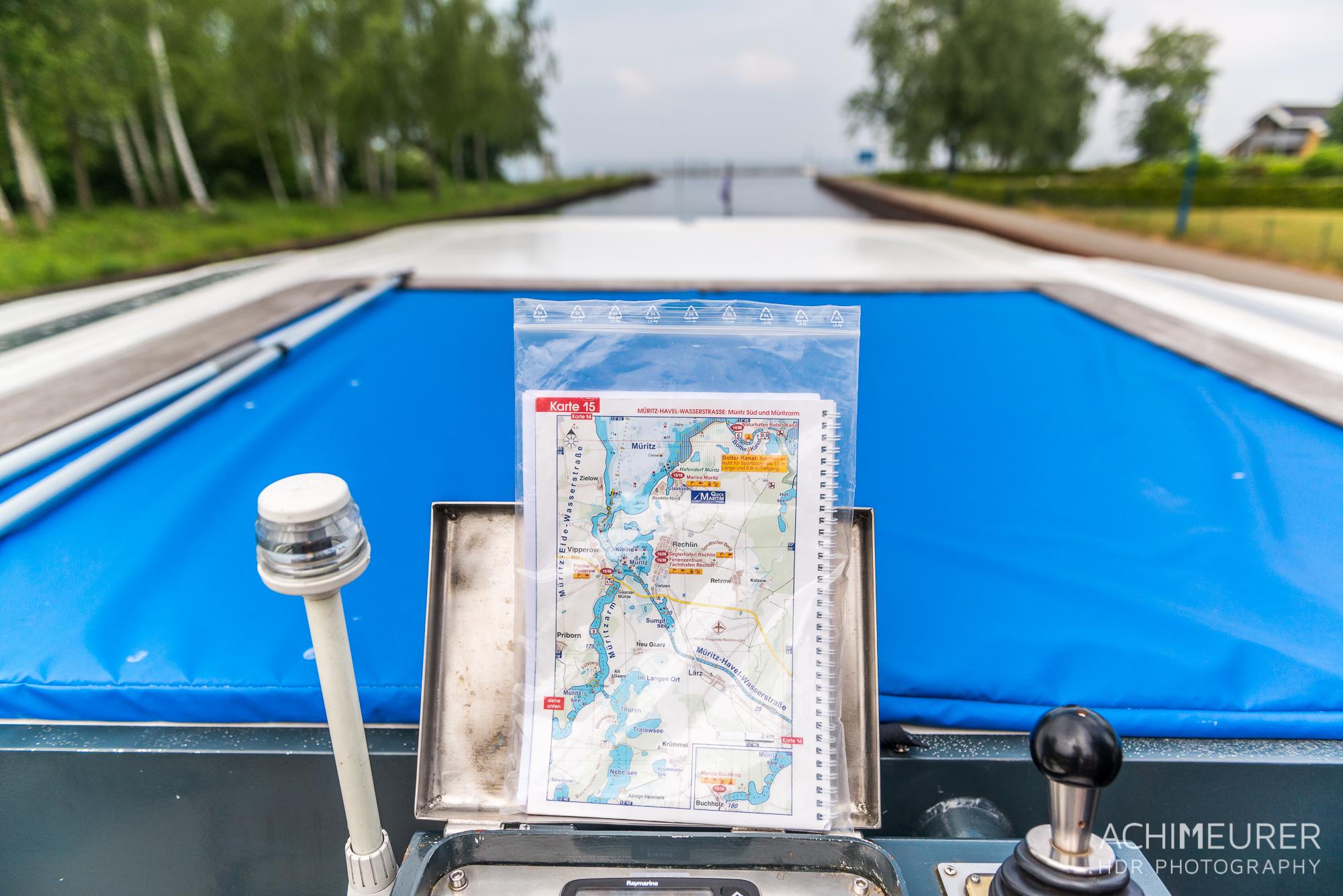Hausboot-Kuhnle-Mueritz-Mecklenburg-Vorpommern-See_2518