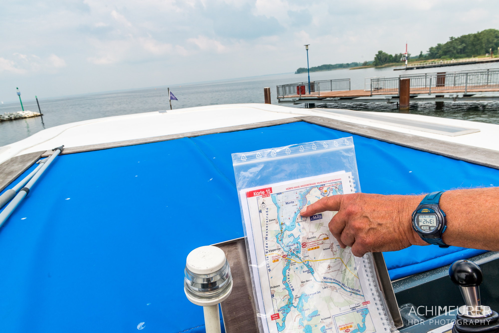 Hausboot-Kuhnle-Mueritz-Mecklenburg-Vorpommern-See_2529