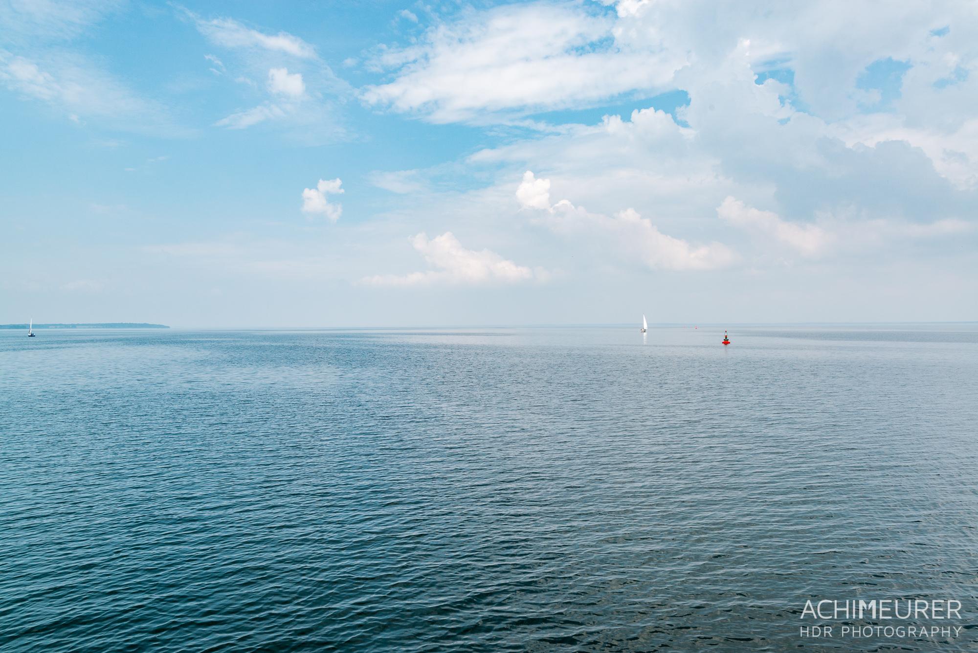 Hausboot-Kuhnle-Mueritz-Mecklenburg-Vorpommern-See_2546