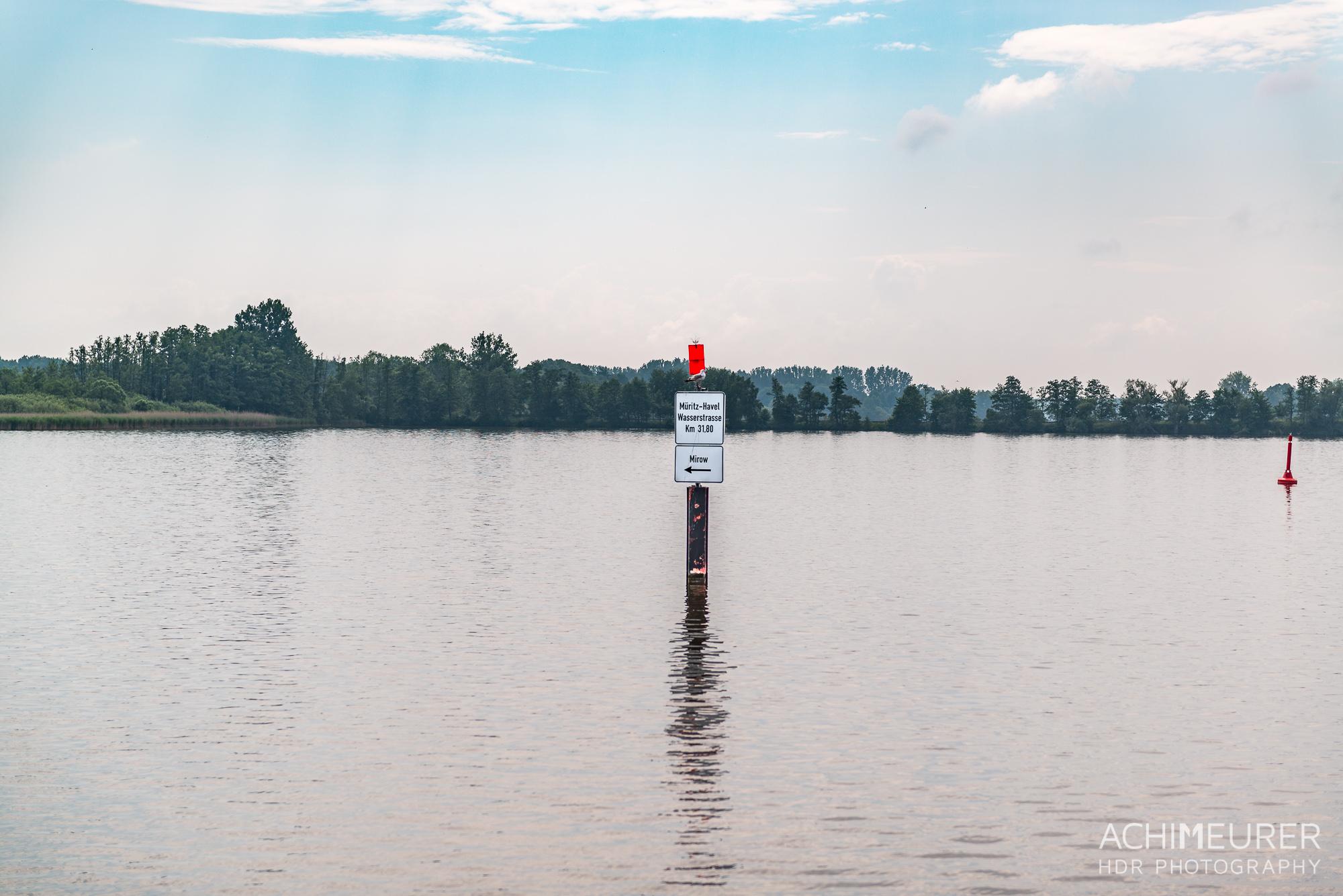 Hausboot-Kuhnle-Mueritz-Mecklenburg-Vorpommern-See_2577