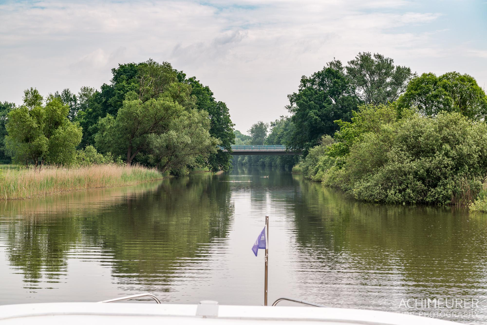 Hausboot-Kuhnle-Mueritz-Mecklenburg-Vorpommern-See_2583