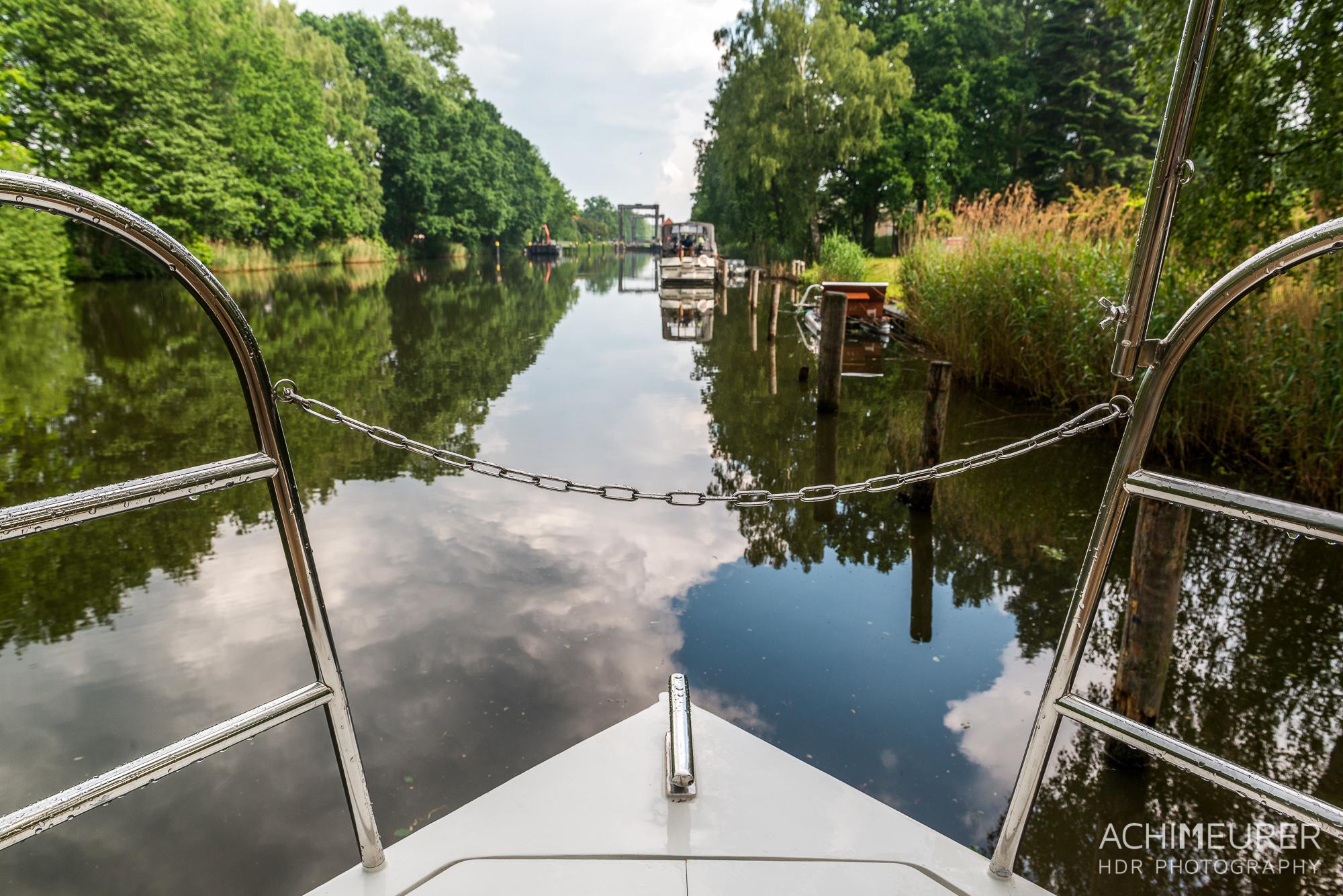 Hausboot-Kuhnle-Mueritz-Mecklenburg-Vorpommern-See_2594