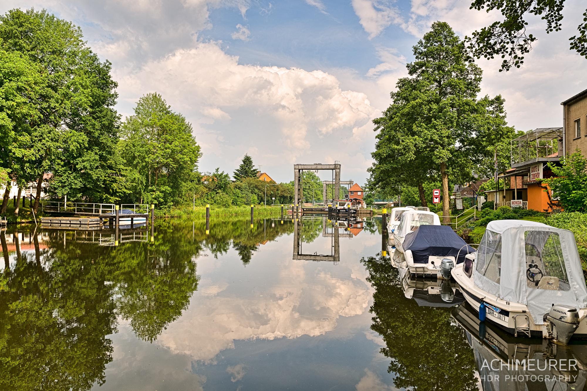 Hausboot-Kuhnle-Mueritz-Mecklenburg-Vorpommern-See_2601_600_599_HDR-Bearbeitet