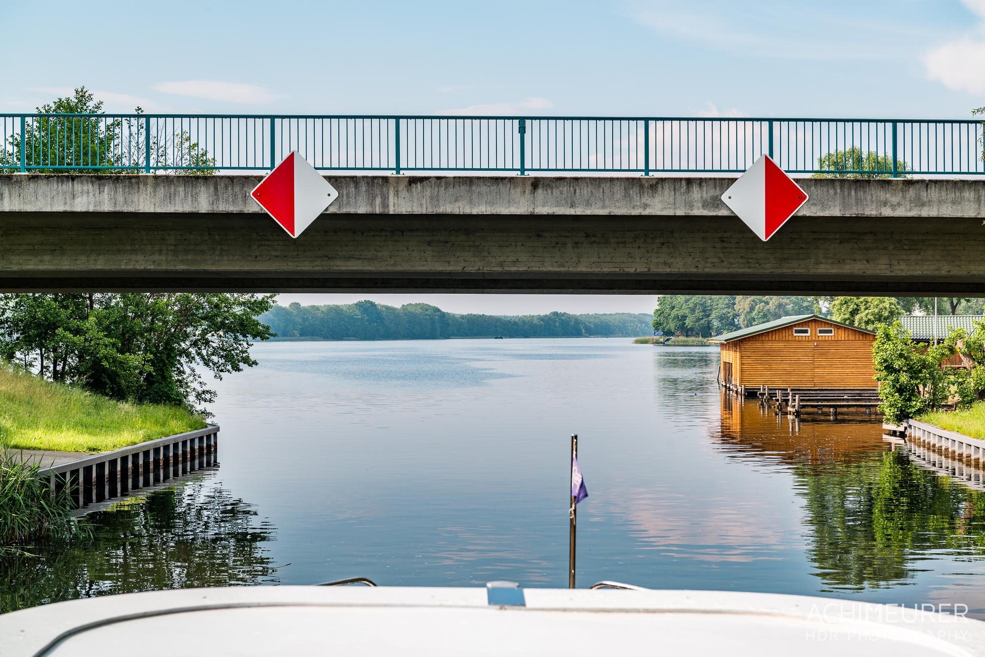 Hausboot-Kuhnle-Mueritz-Mecklenburg-Vorpommern-See_2615