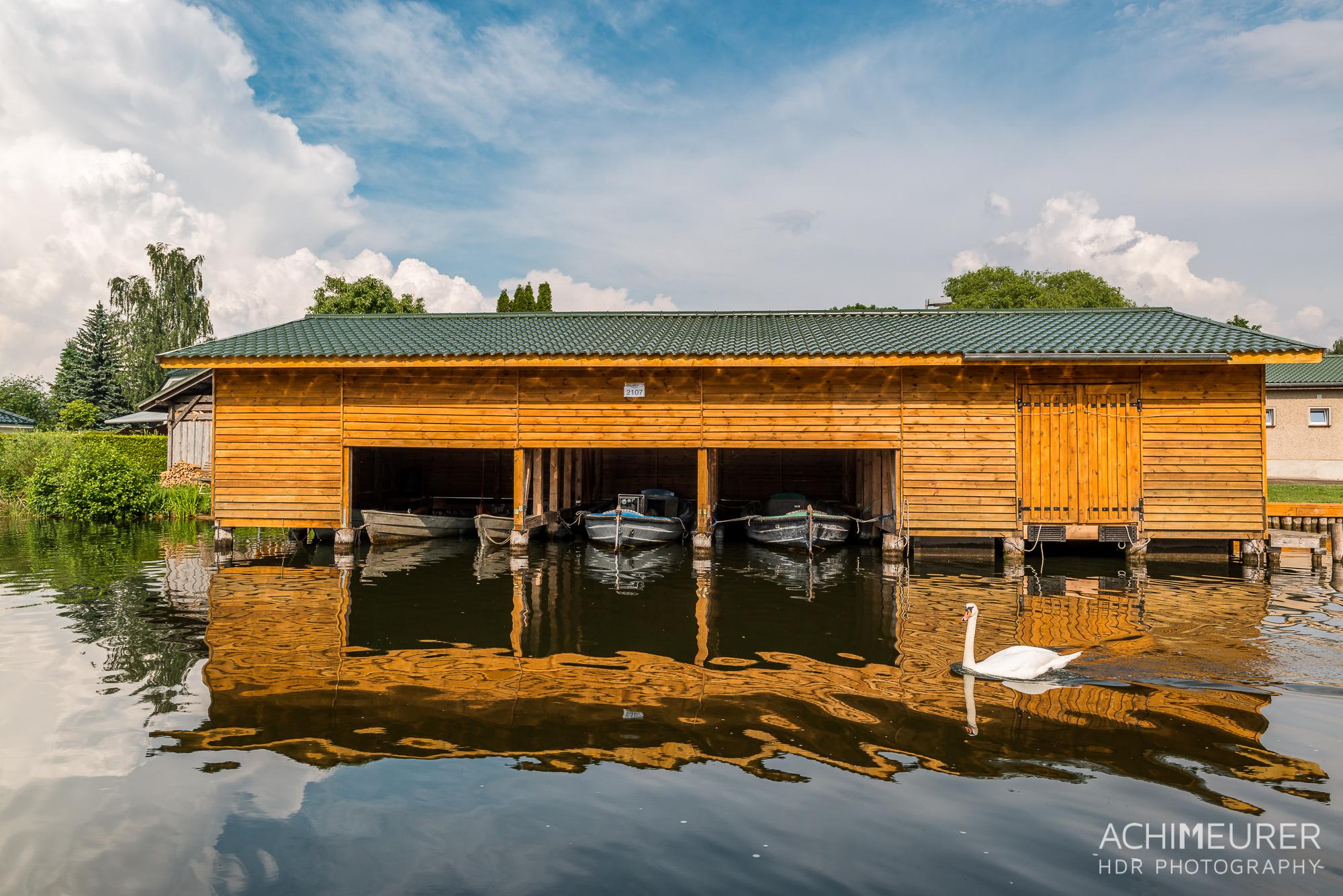 Hausboot-Kuhnle-Mueritz-Mecklenburg-Vorpommern-See_2618