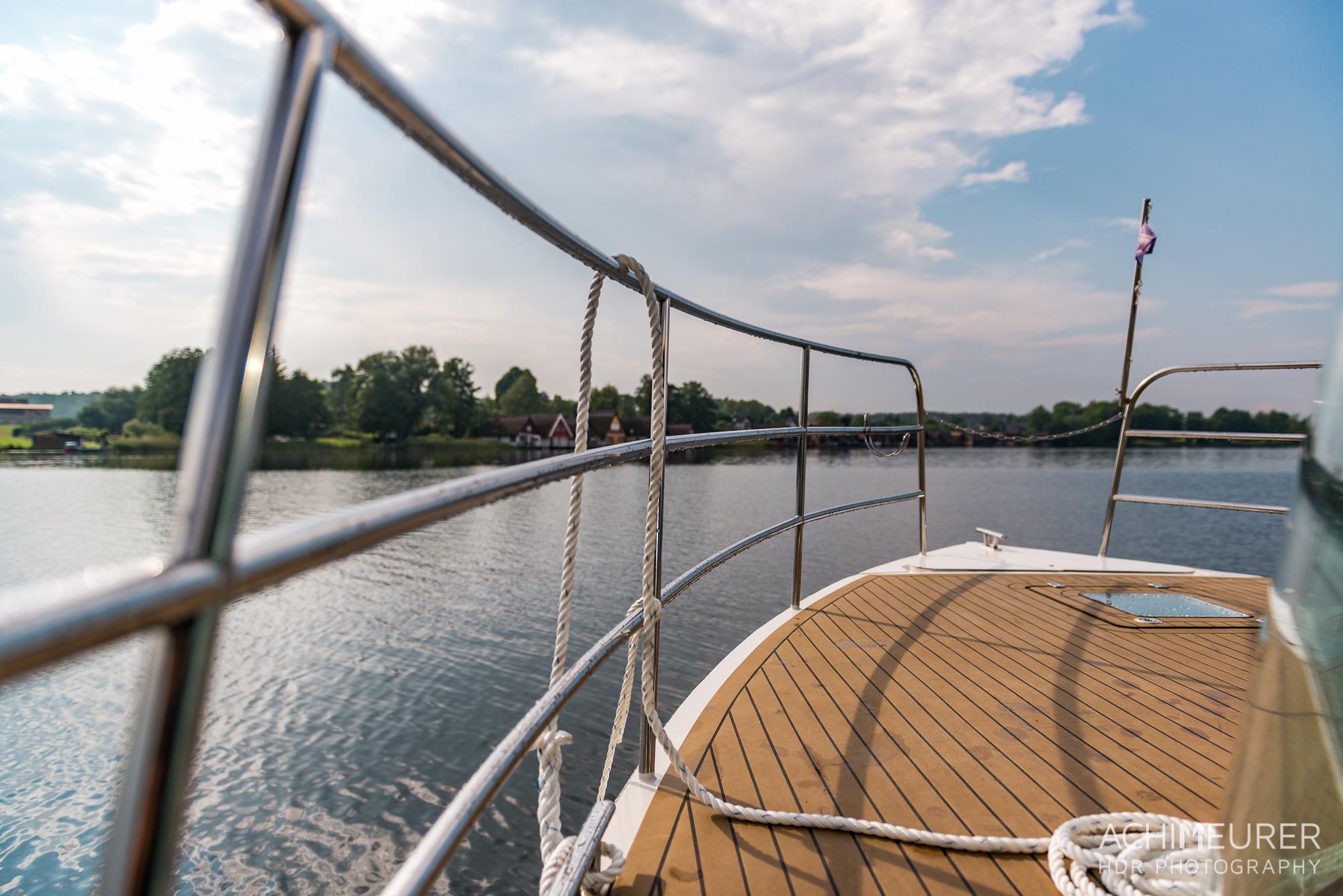 Hausboot-Kuhnle-Mueritz-Mecklenburg-Vorpommern-See_2620