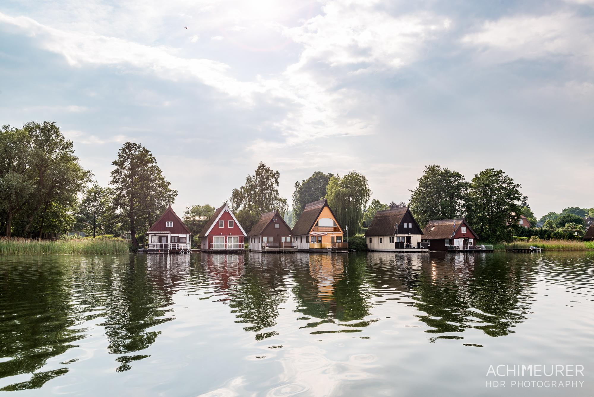 Hausboot-Kuhnle-Mueritz-Mecklenburg-Vorpommern-See_2623-Bearbeitet