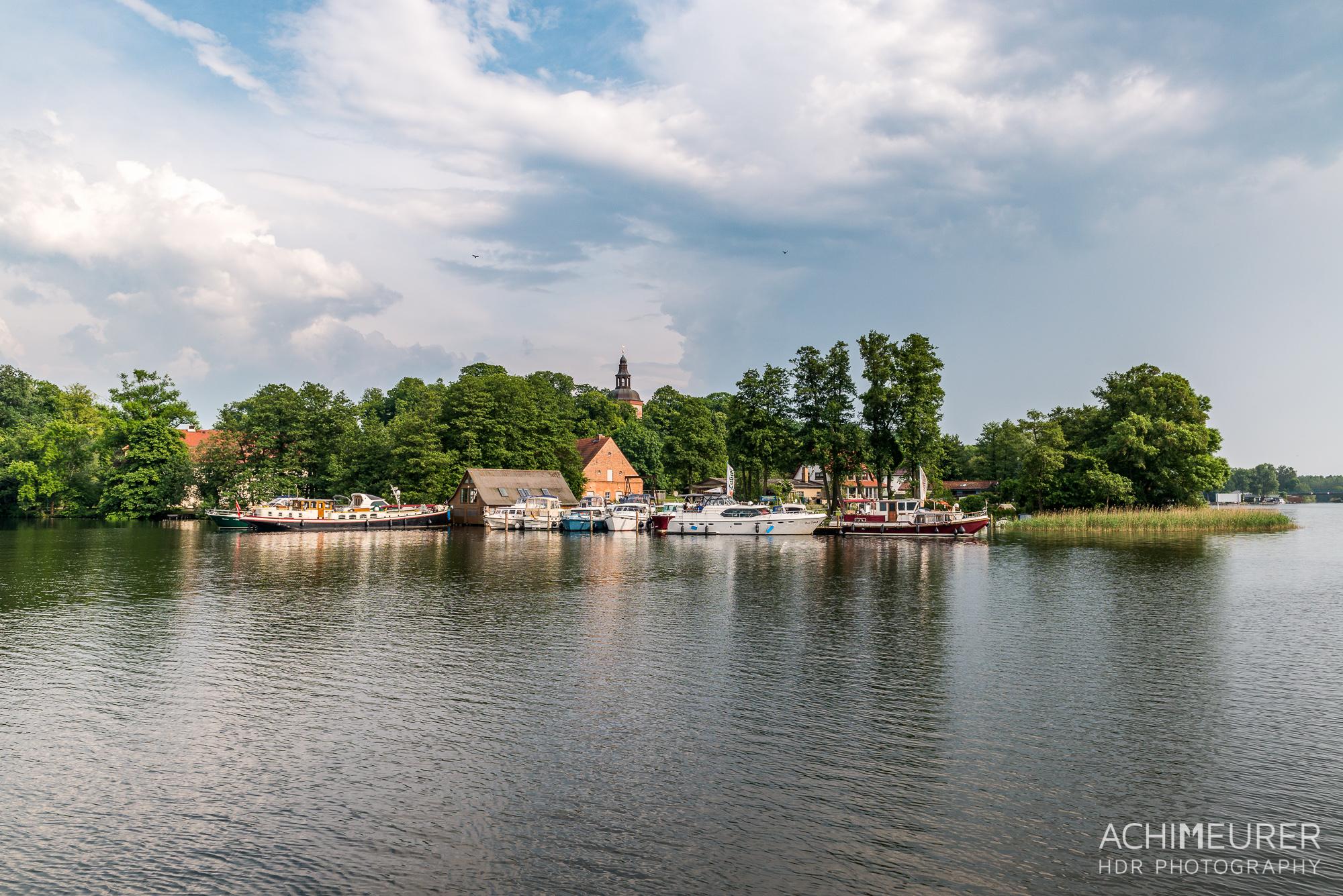 Hausboot-Kuhnle-Mueritz-Mecklenburg-Vorpommern-See_2631-Bearbeitet