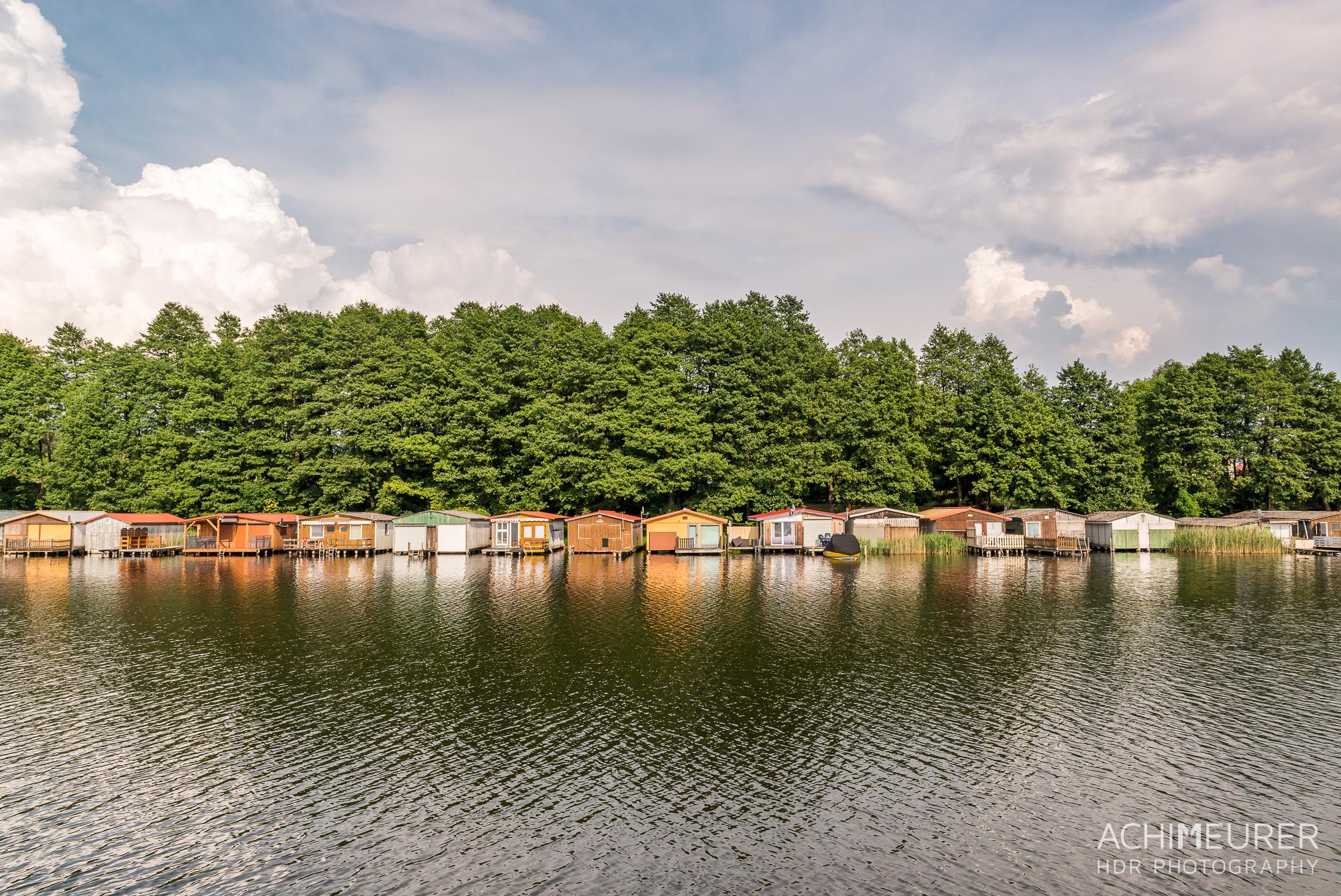 Hausboot-Kuhnle-Mueritz-Mecklenburg-Vorpommern-See_2638