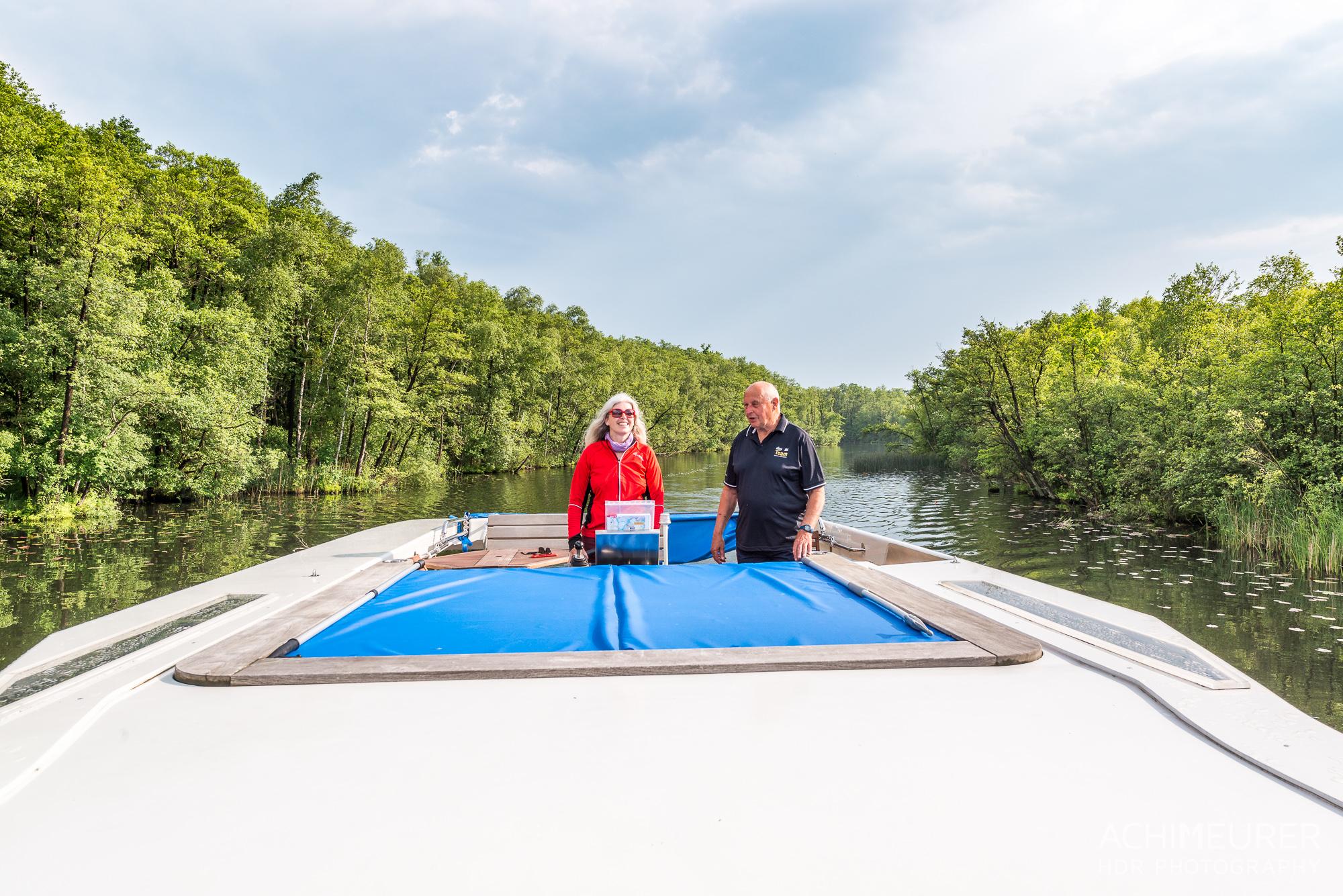 Hausboot-Kuhnle-Mueritz-Mecklenburg-Vorpommern-See_2657