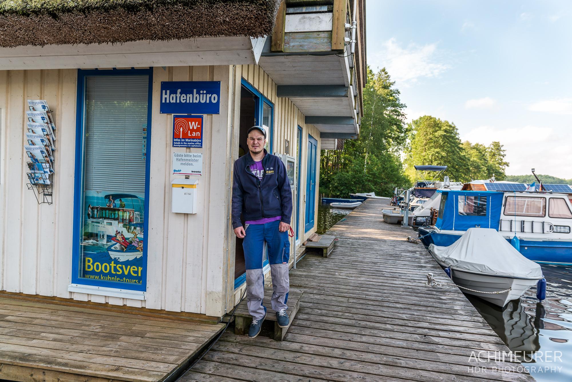 Hausboot-Kuhnle-Mueritz-Mecklenburg-Vorpommern-See_2705