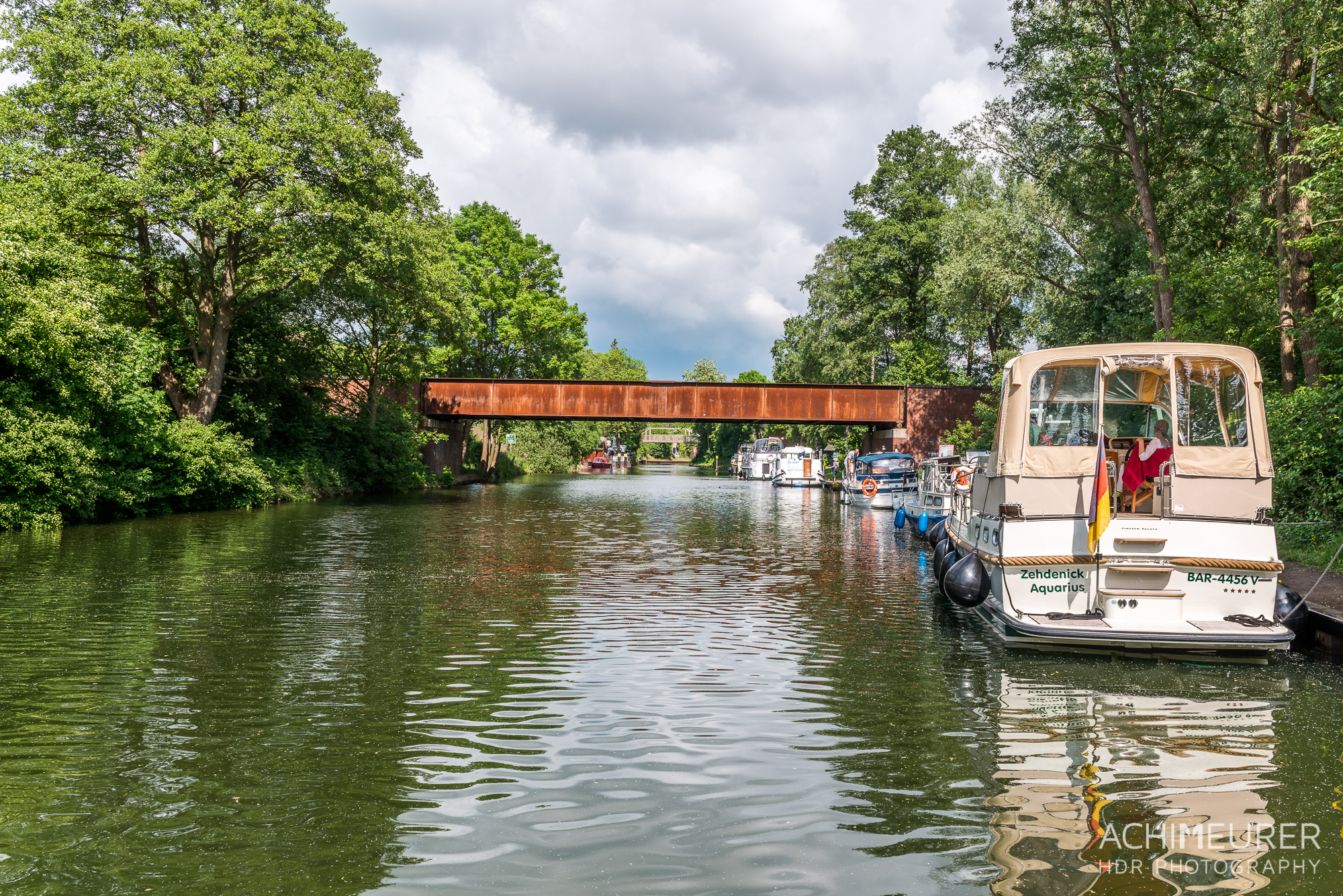 Hausboot-Kuhnle-Mueritz-Mecklenburg-Vorpommern-See_2786